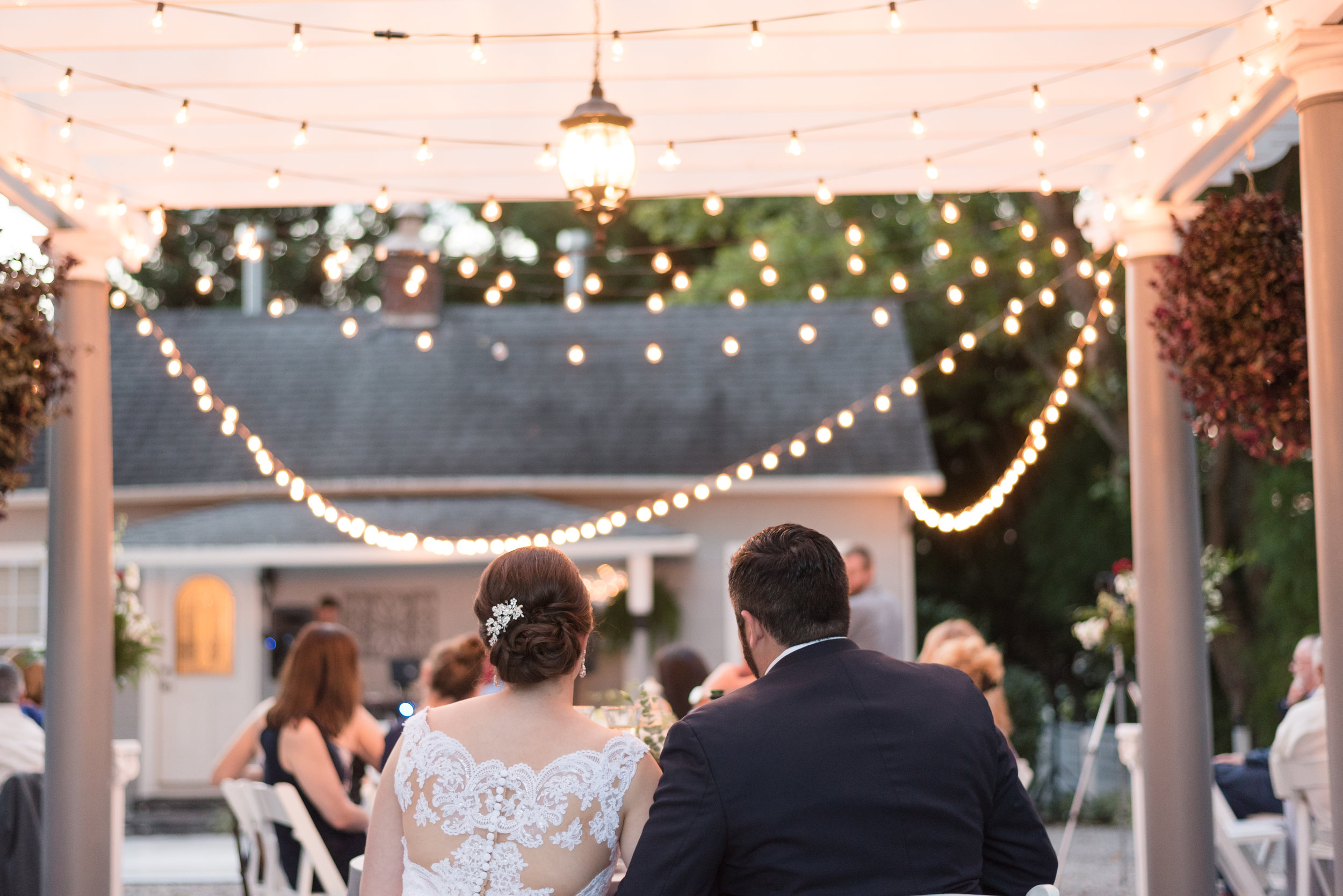 Wedding Photography Asheville -45.jpg