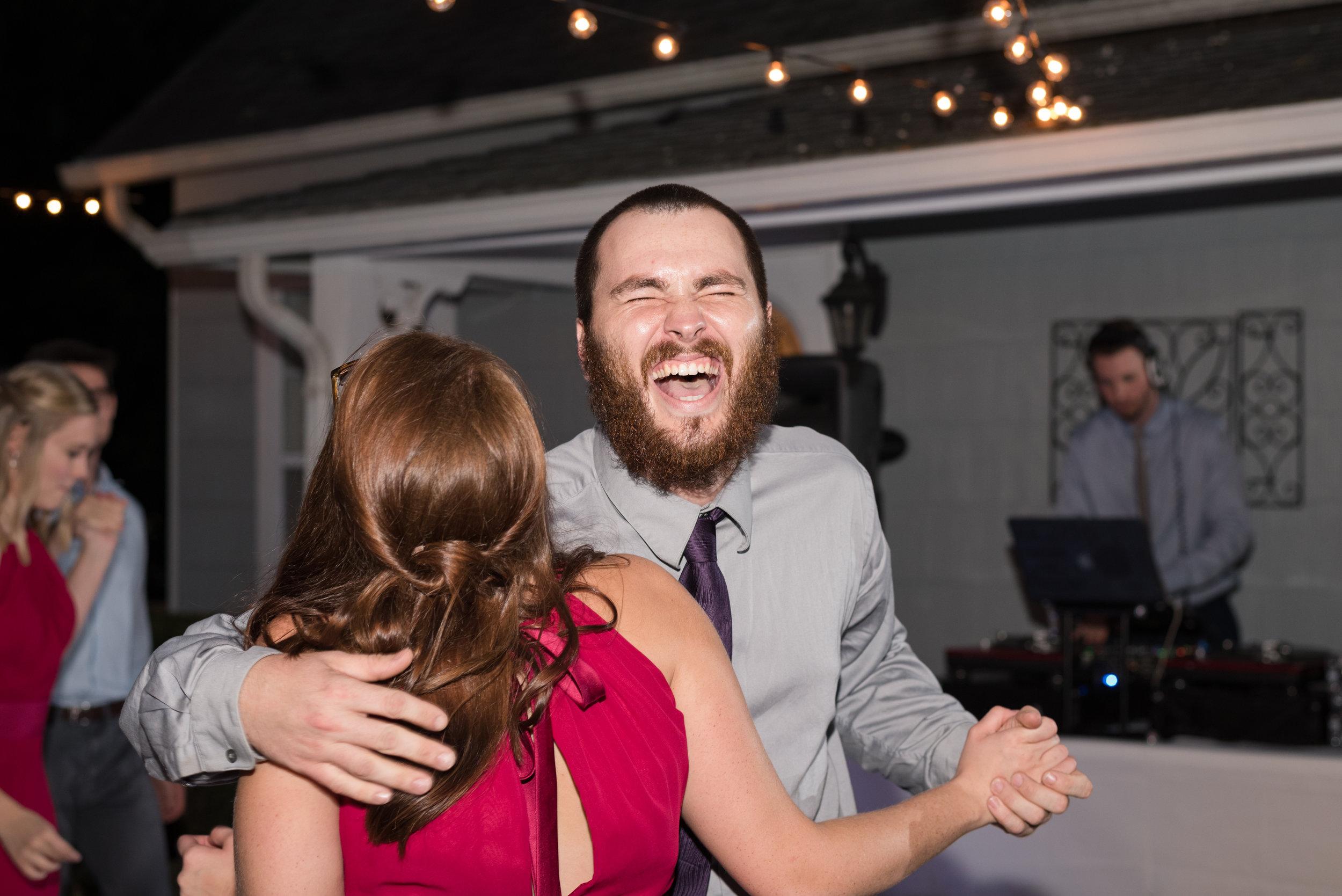 Wedding Photography Asheville -47.jpg