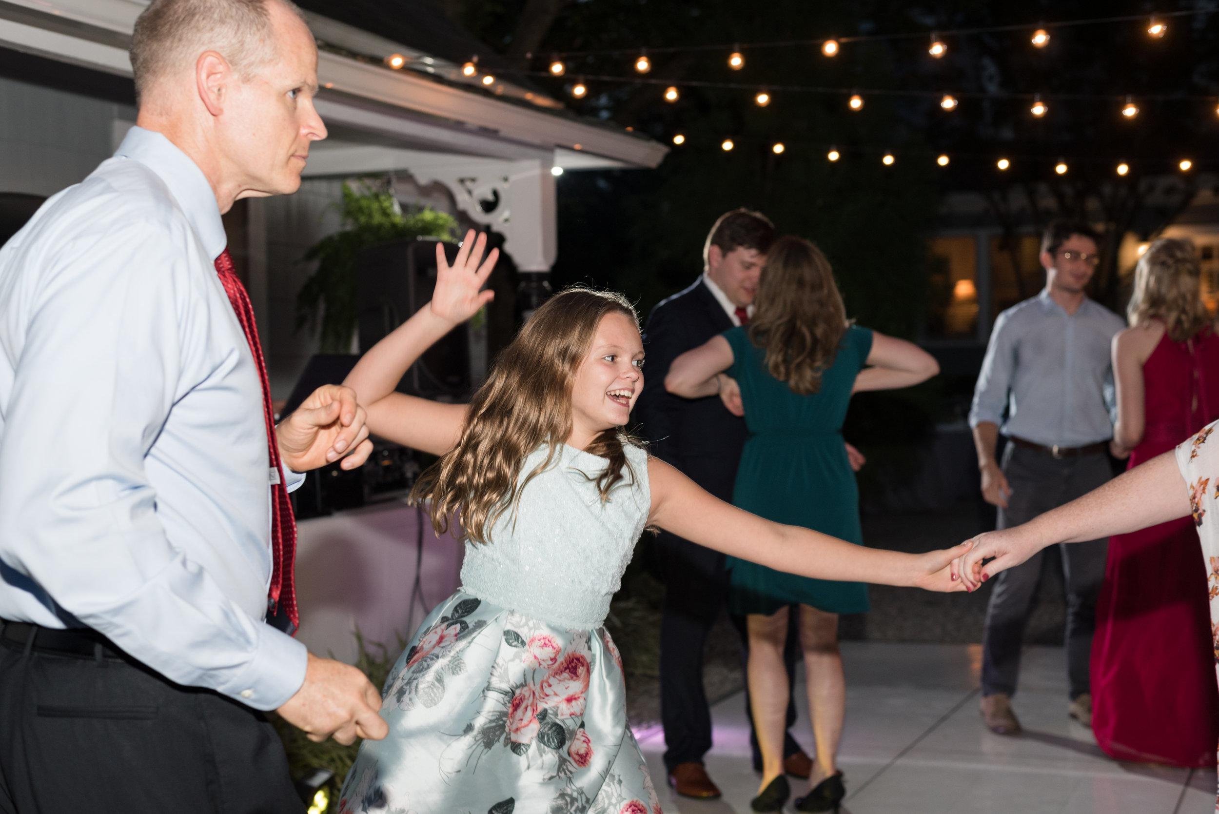 Wedding Photography Asheville -48.jpg