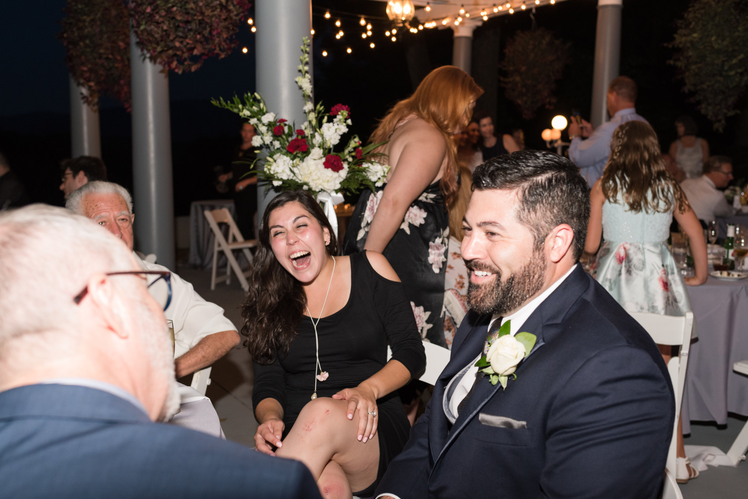 Wedding Photography Asheville -49.jpg
