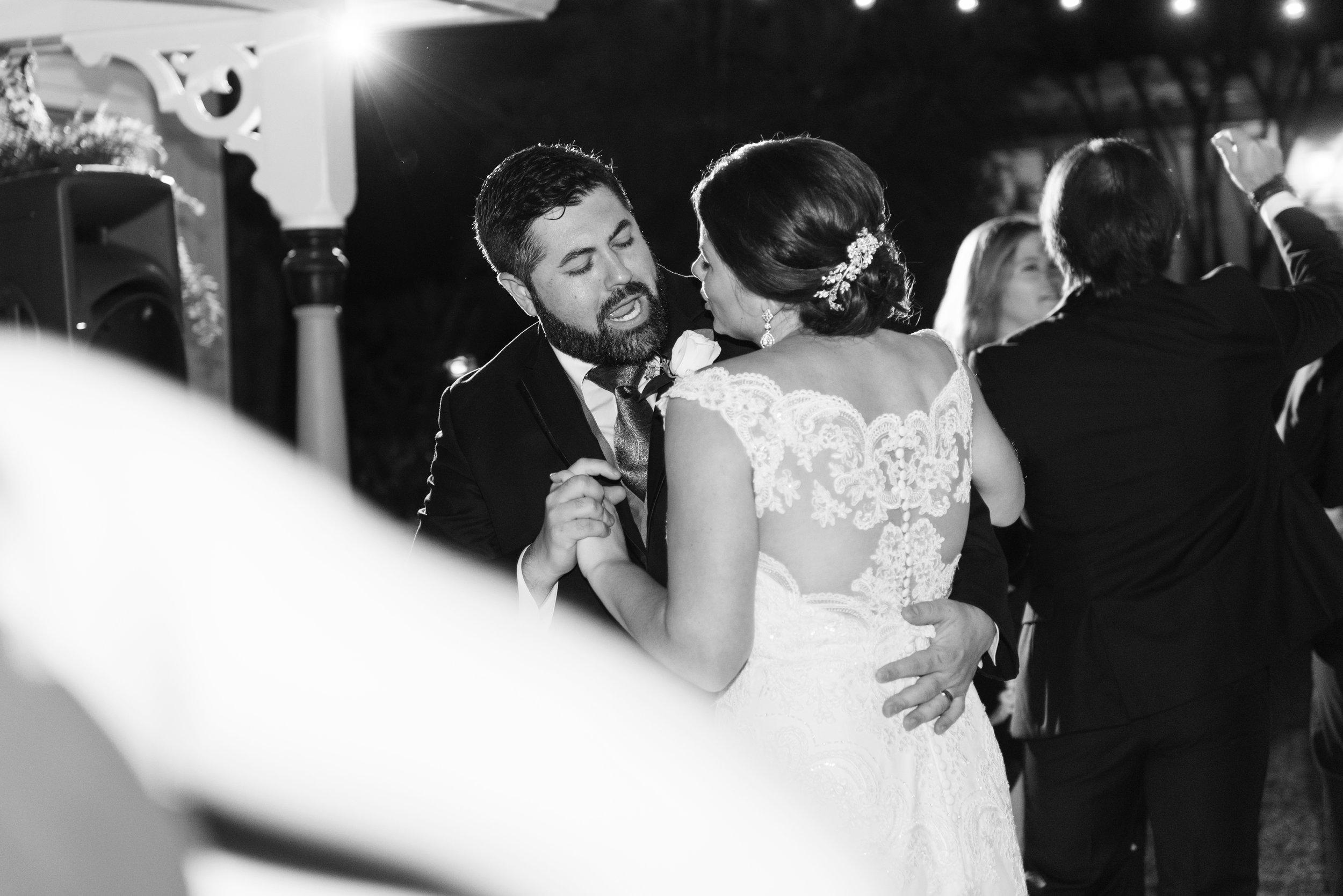 Wedding Photography Asheville -50.jpg