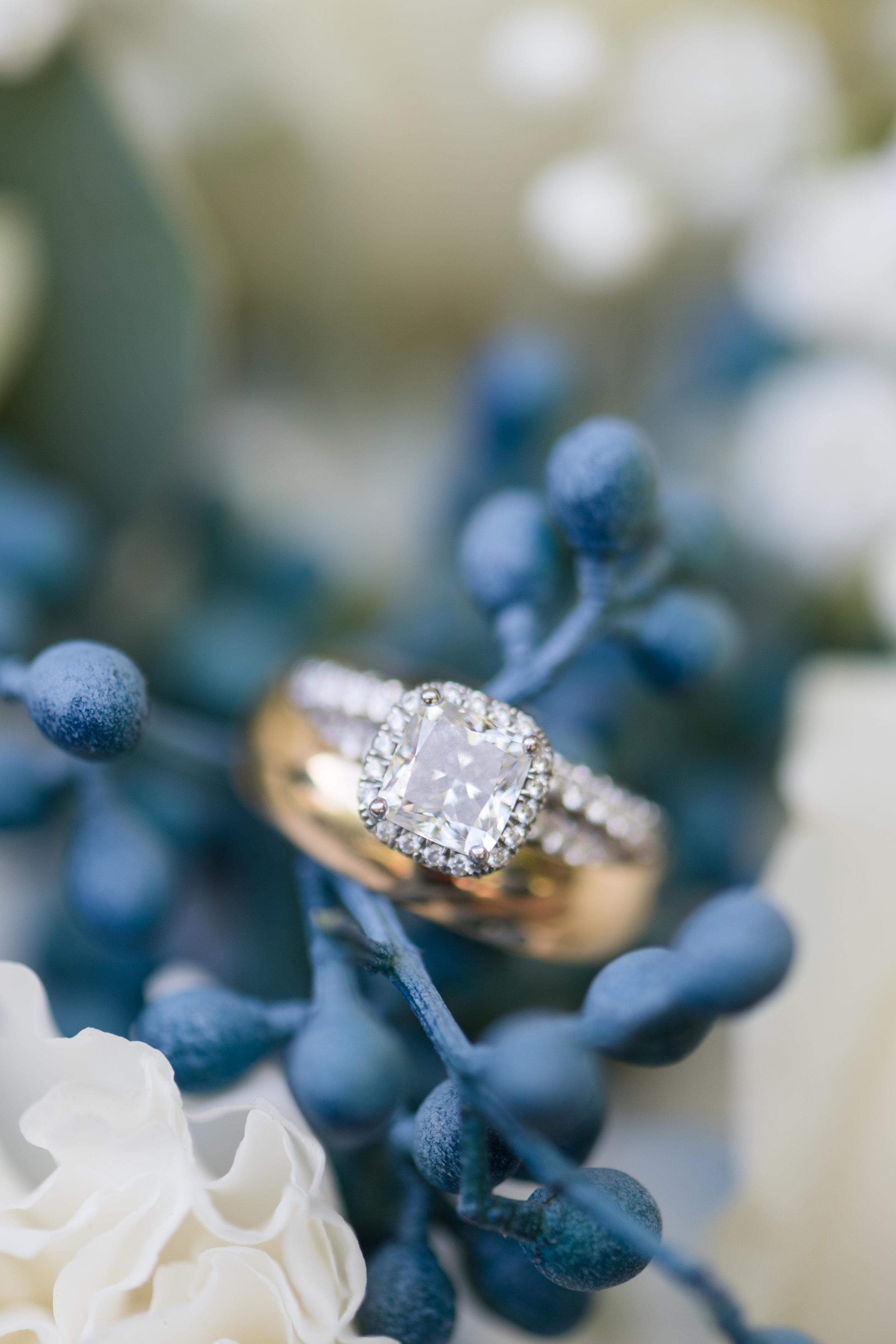 wedding-photographer-asheville-001.jpg