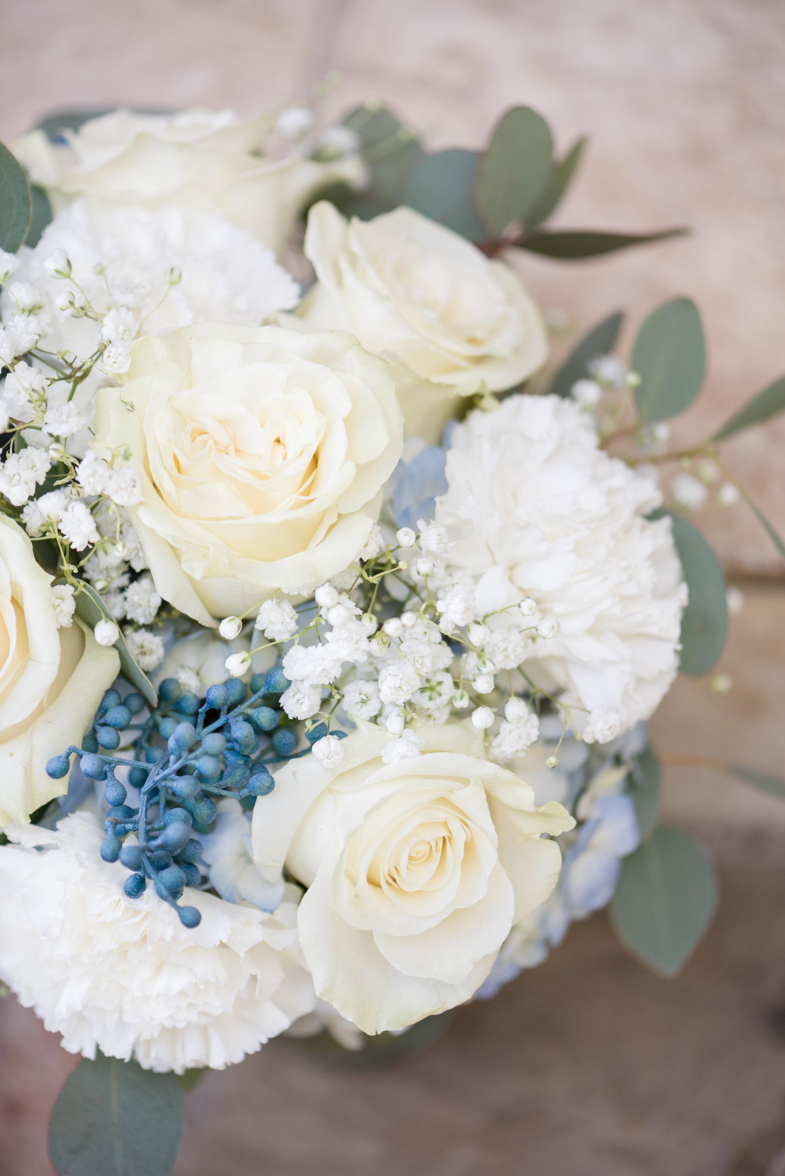 wedding-photographer-asheville-004.jpg