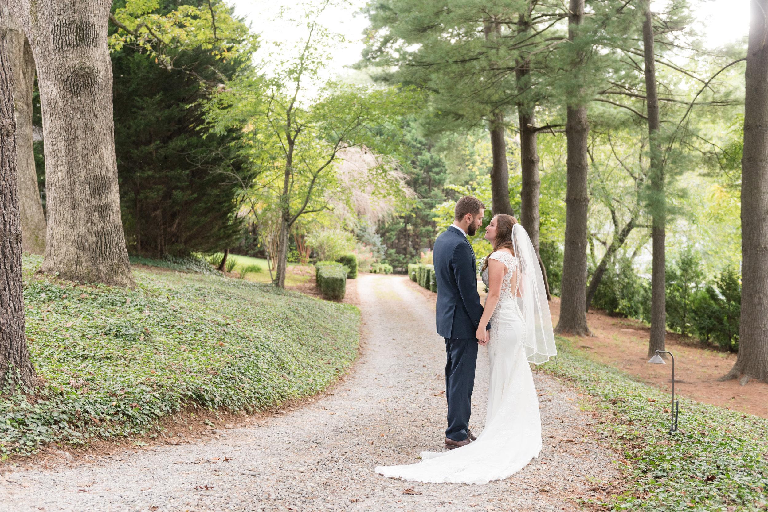 wedding-photographer-asheville-007.jpg