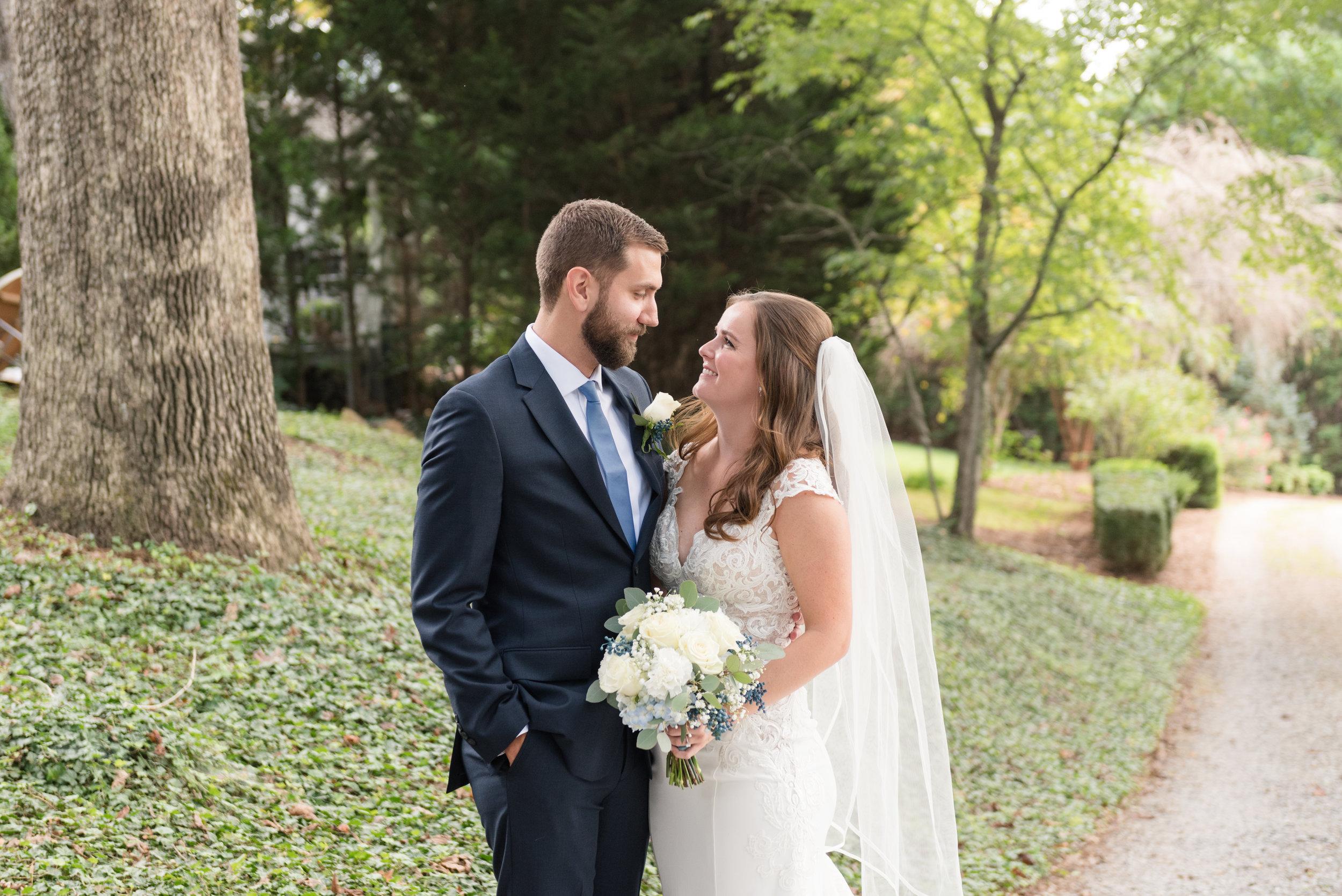 wedding-photographer-asheville-008.jpg