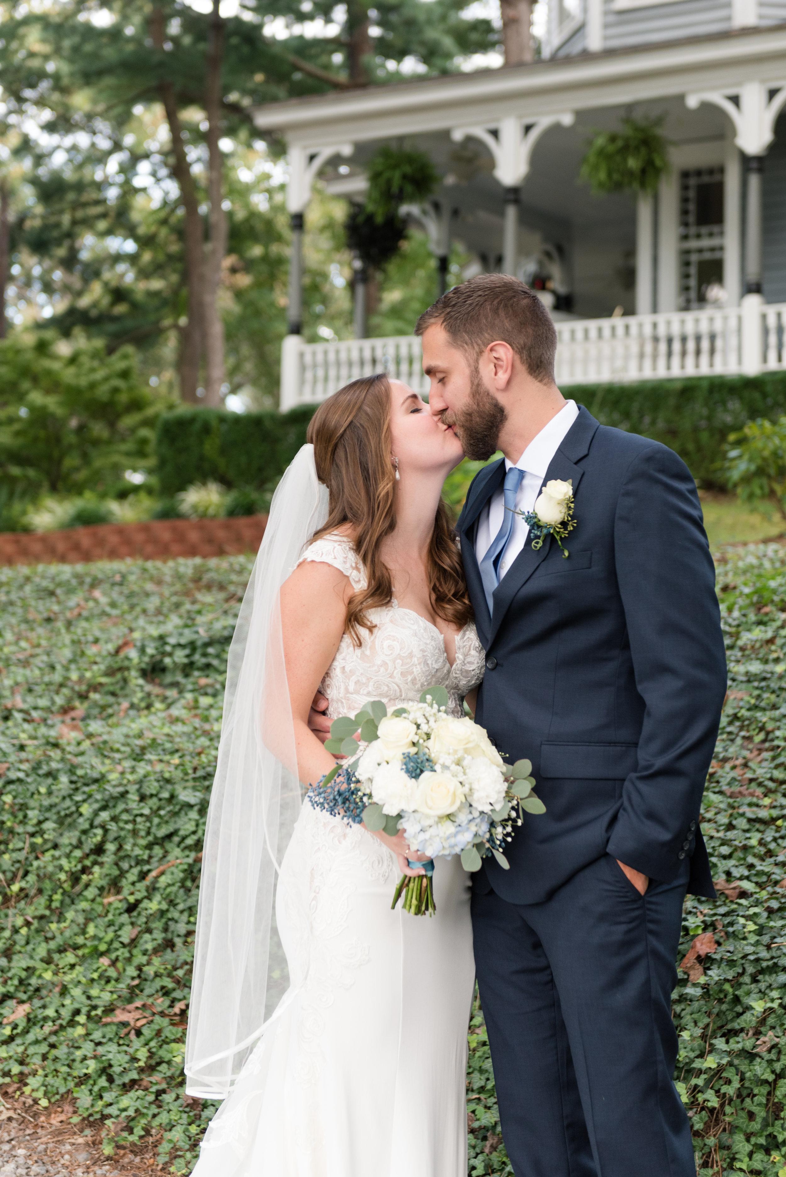 wedding-photographer-asheville-009.jpg
