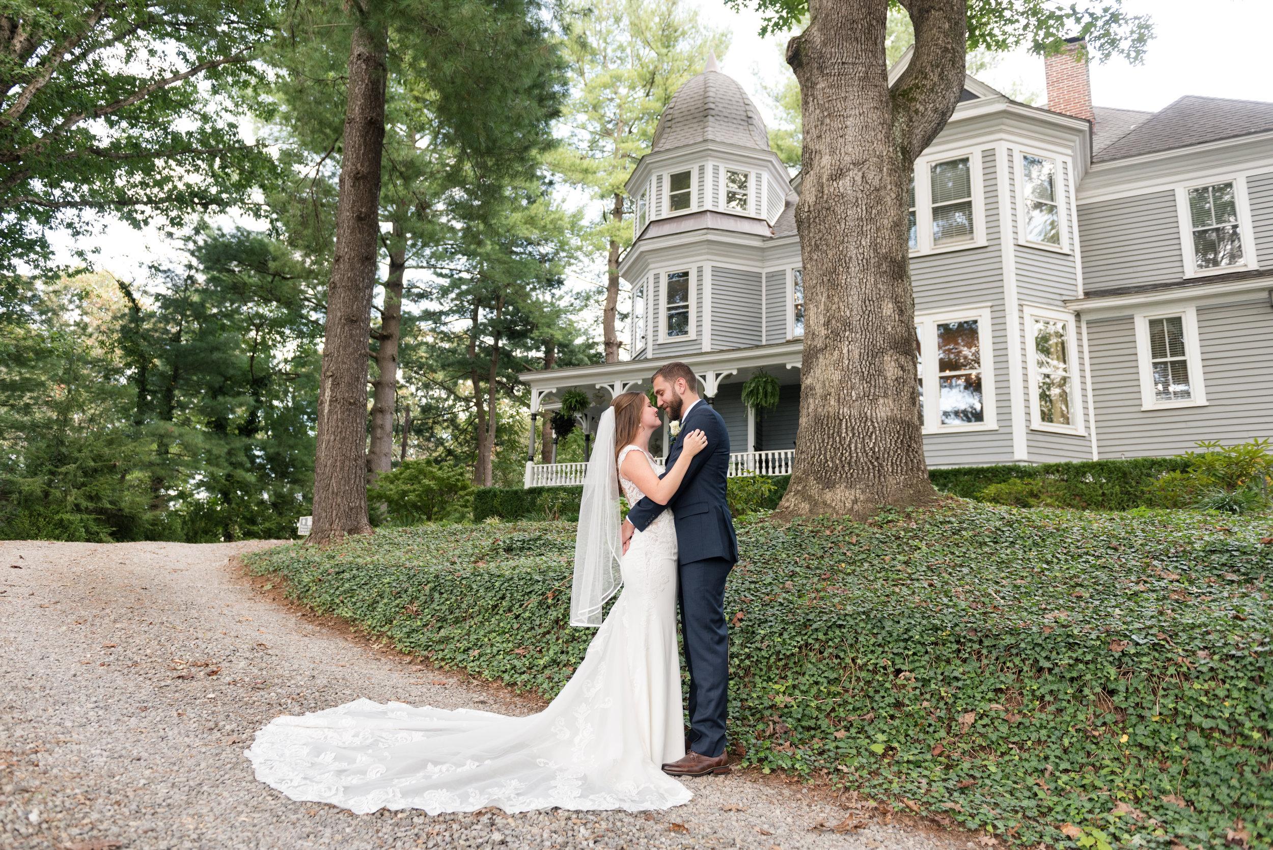 wedding-photographer-asheville-010.jpg