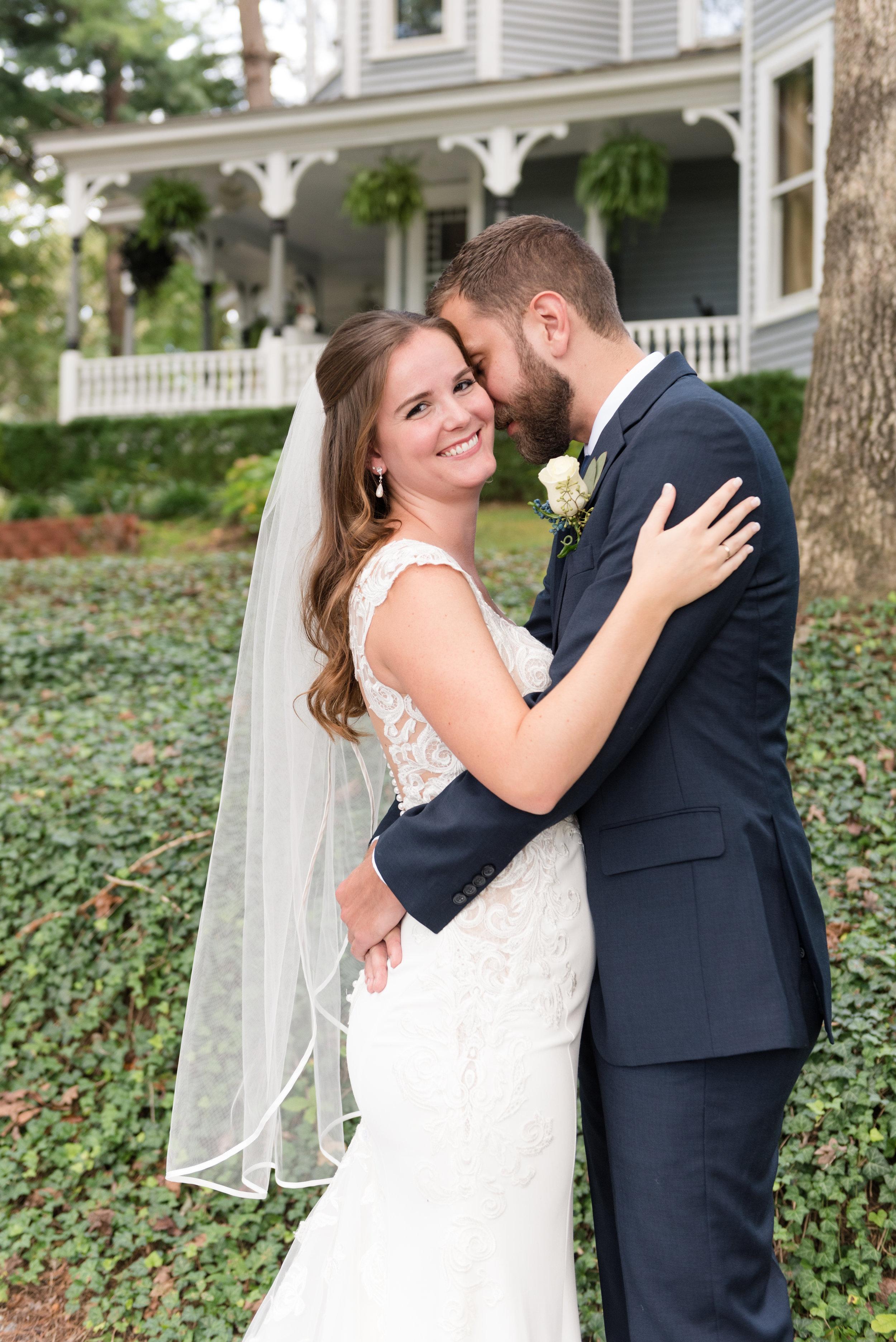 wedding-photographer-asheville-011.jpg