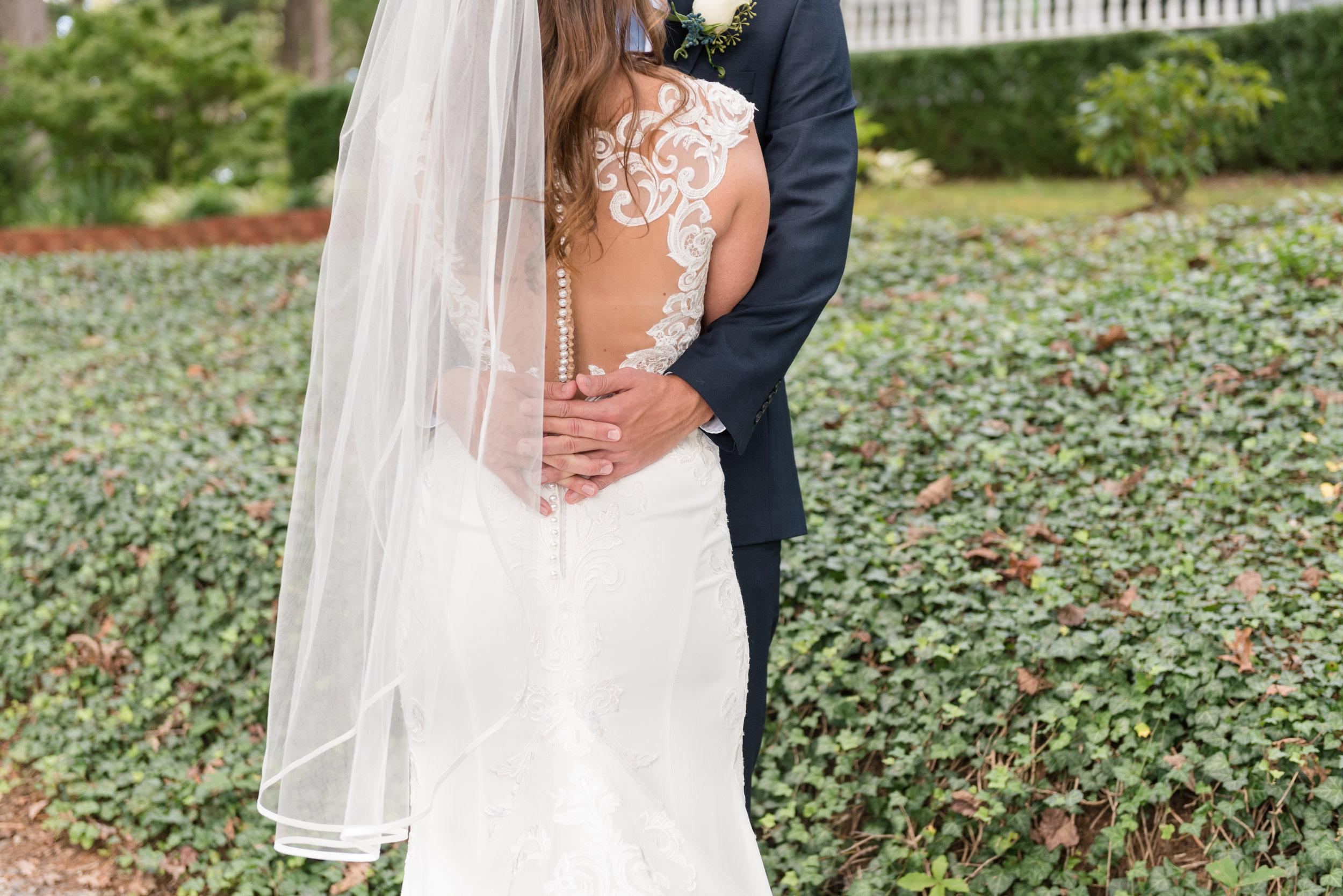 wedding-photographer-asheville-012.jpg