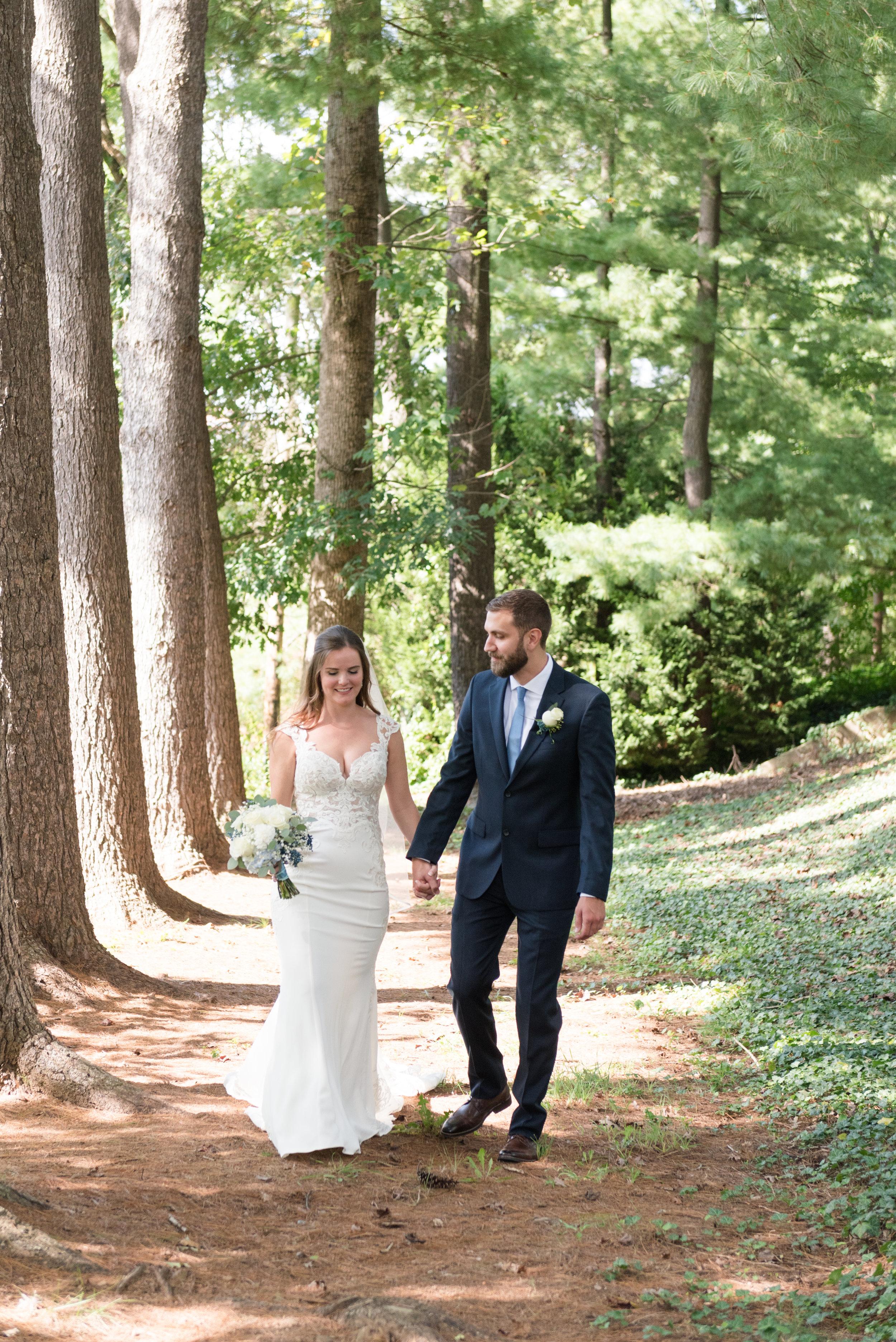 wedding-photographer-asheville-014.jpg