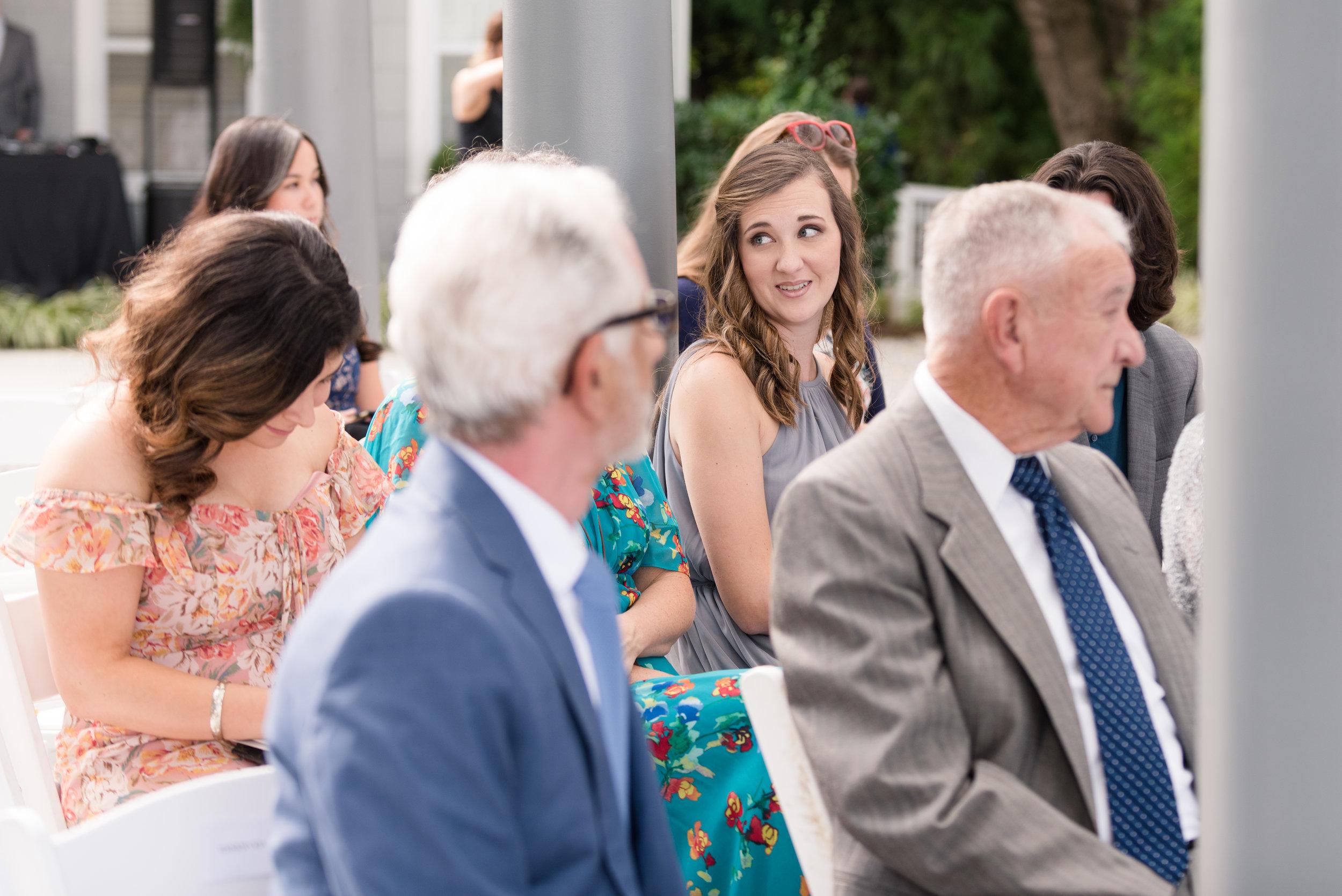 wedding-photographer-asheville-017.jpg