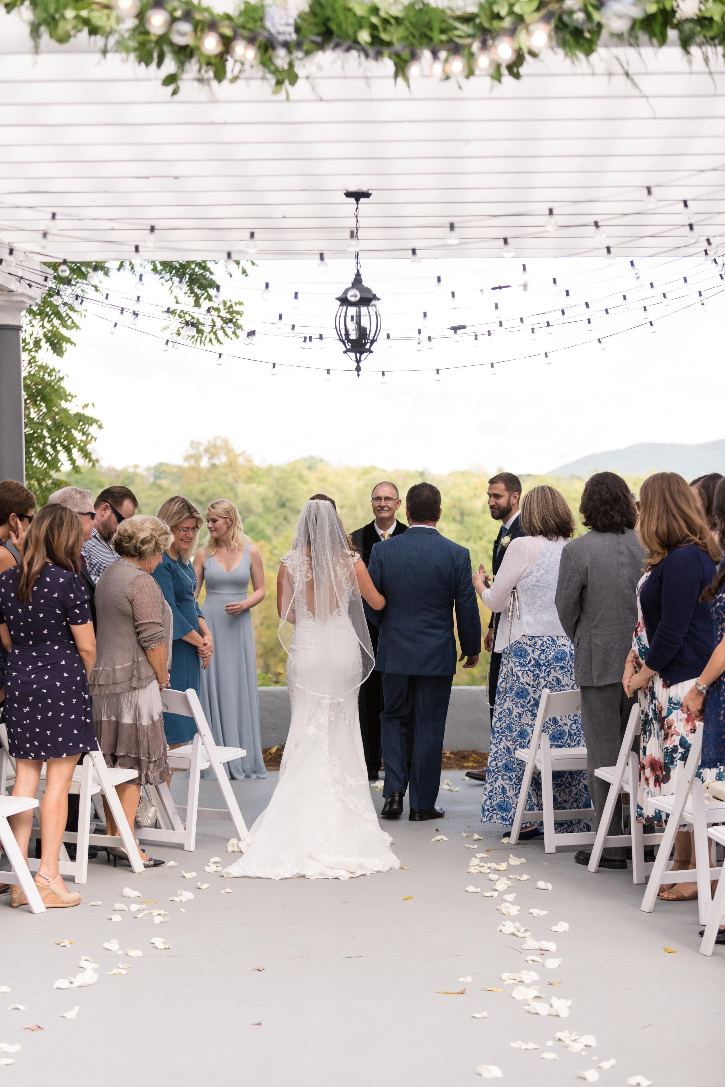 wedding-photographer-asheville-019.jpg