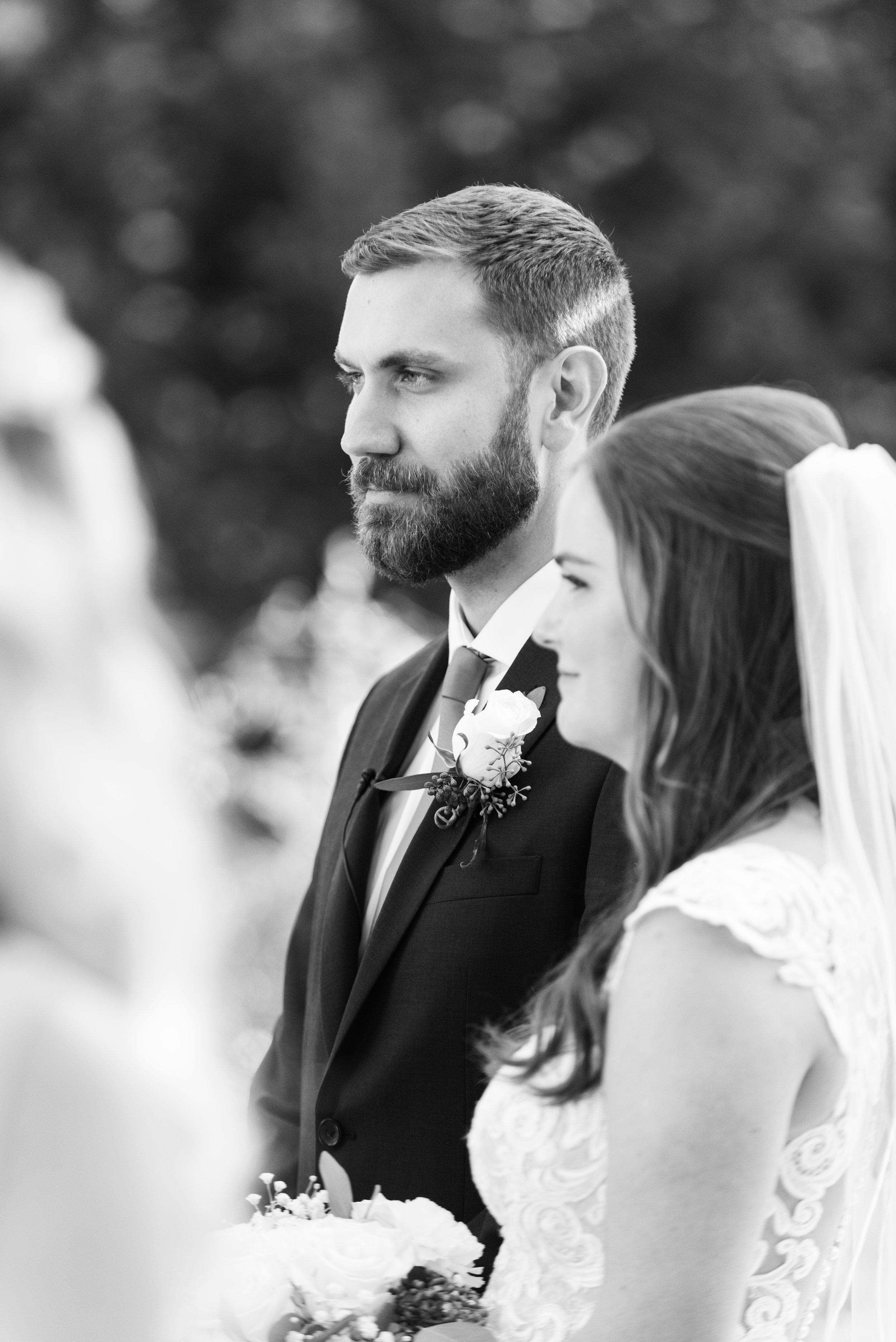 wedding-photographer-asheville-020.jpg