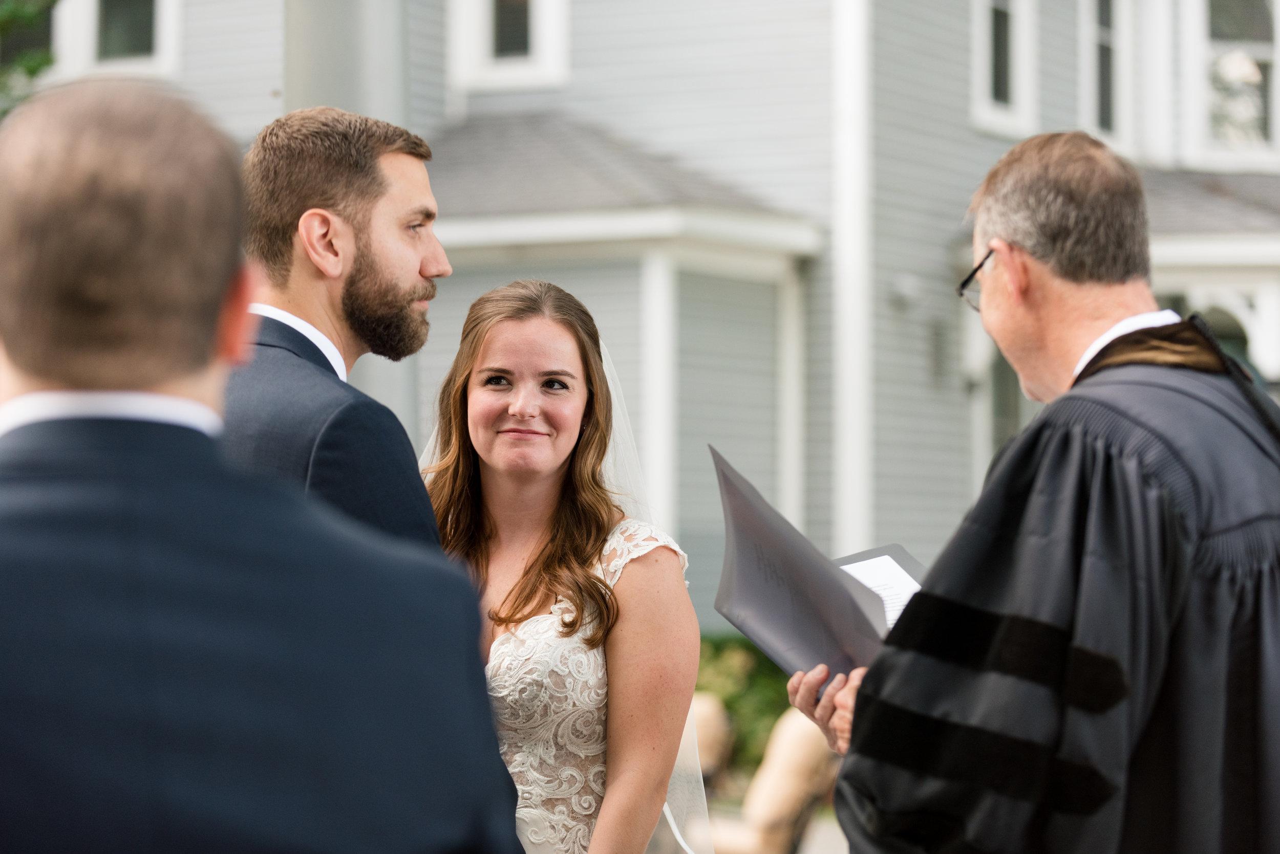 wedding-photographer-asheville-021.jpg