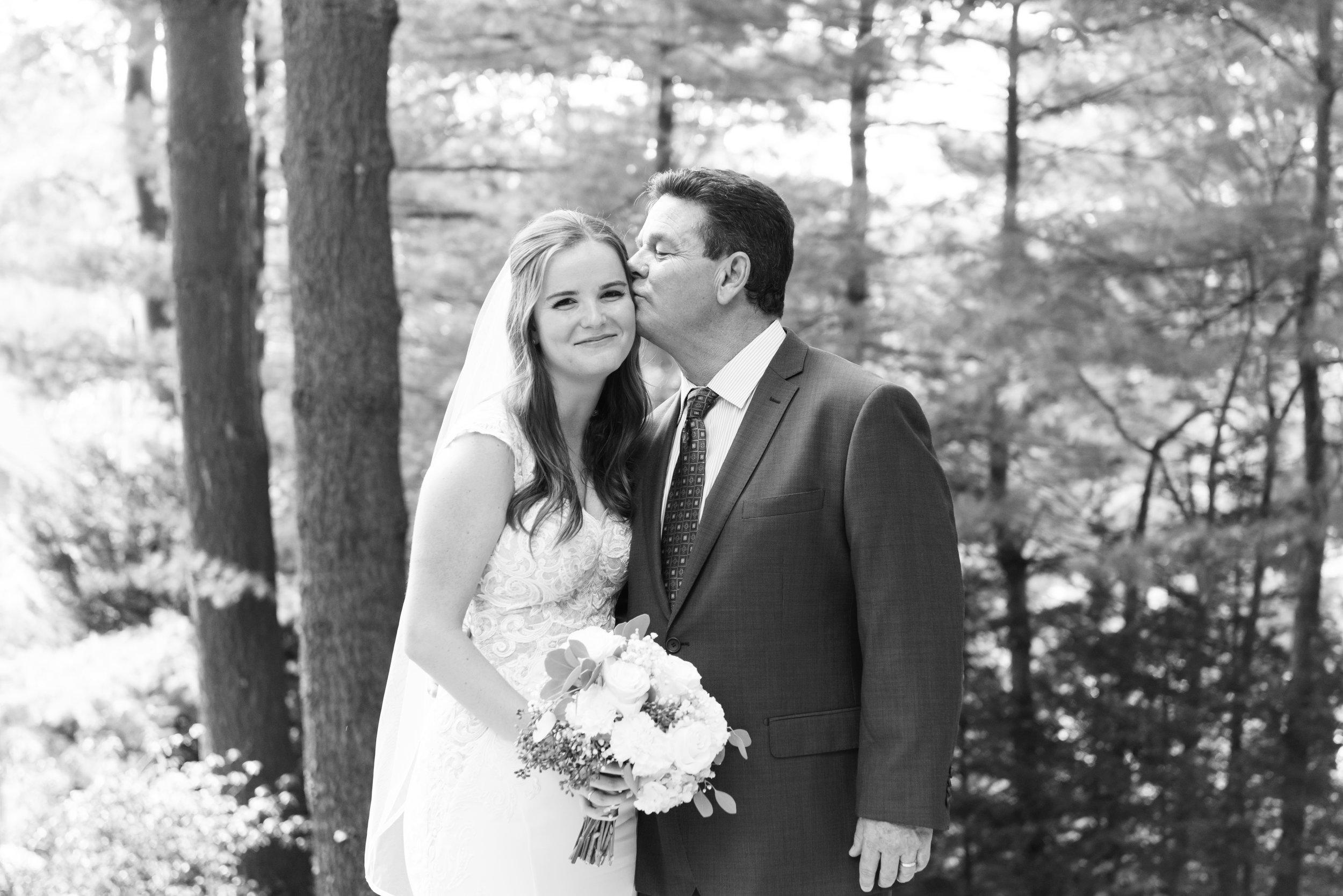 wedding-photographer-asheville-023.jpg