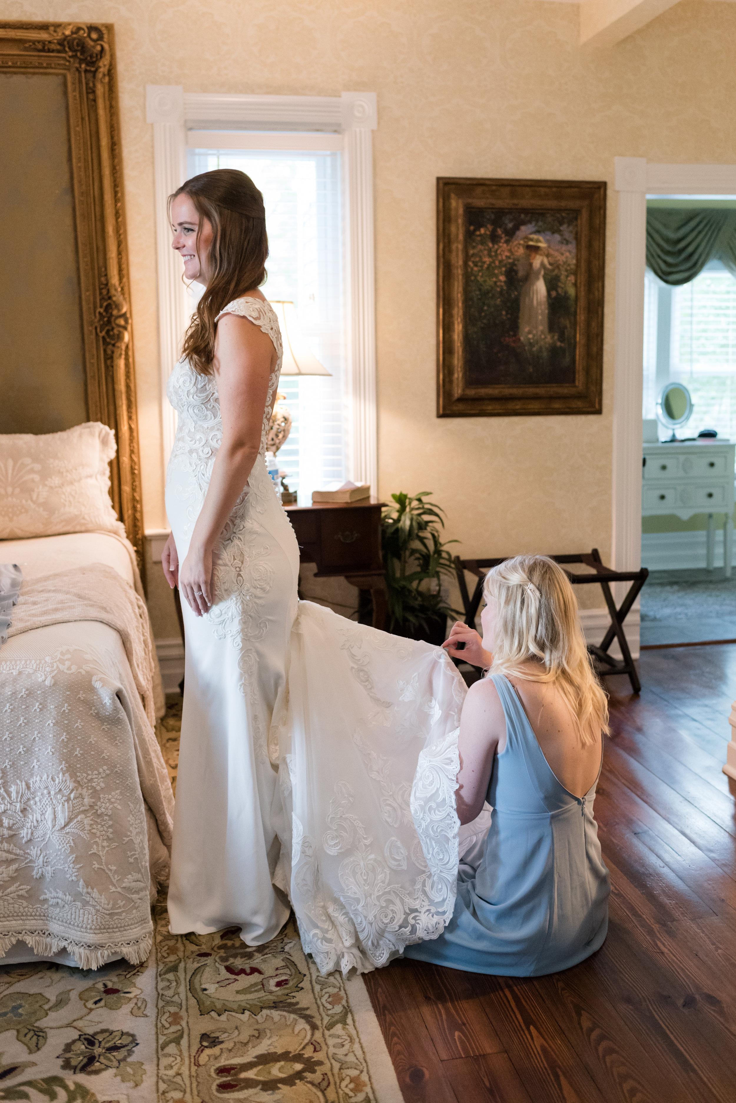wedding-photographer-asheville-025.jpg