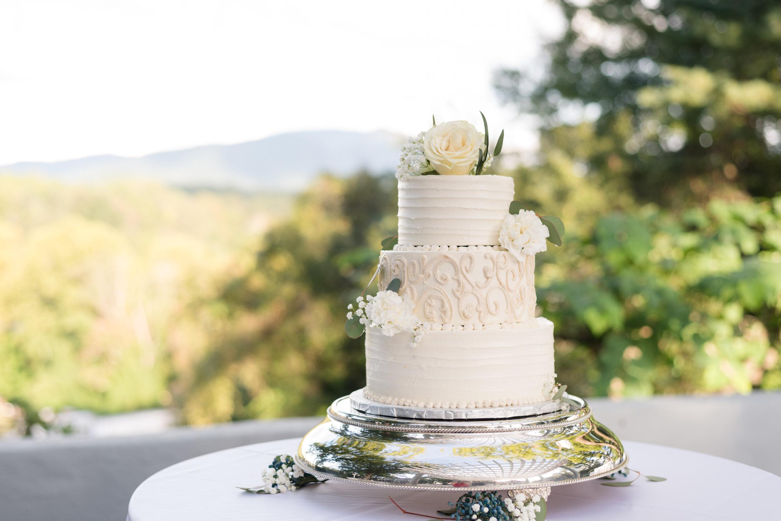 wedding-photographer-asheville-027.jpg