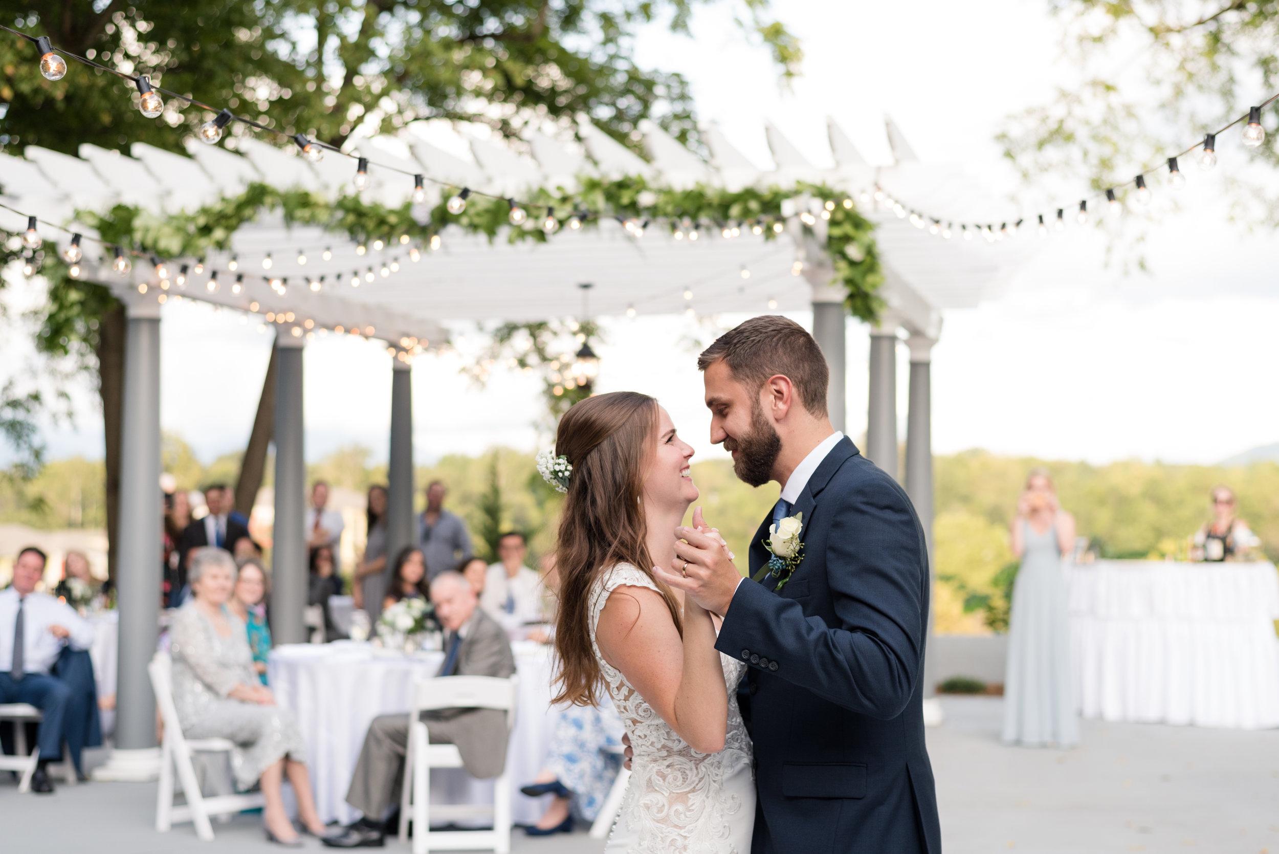 wedding-photographer-asheville-029.jpg