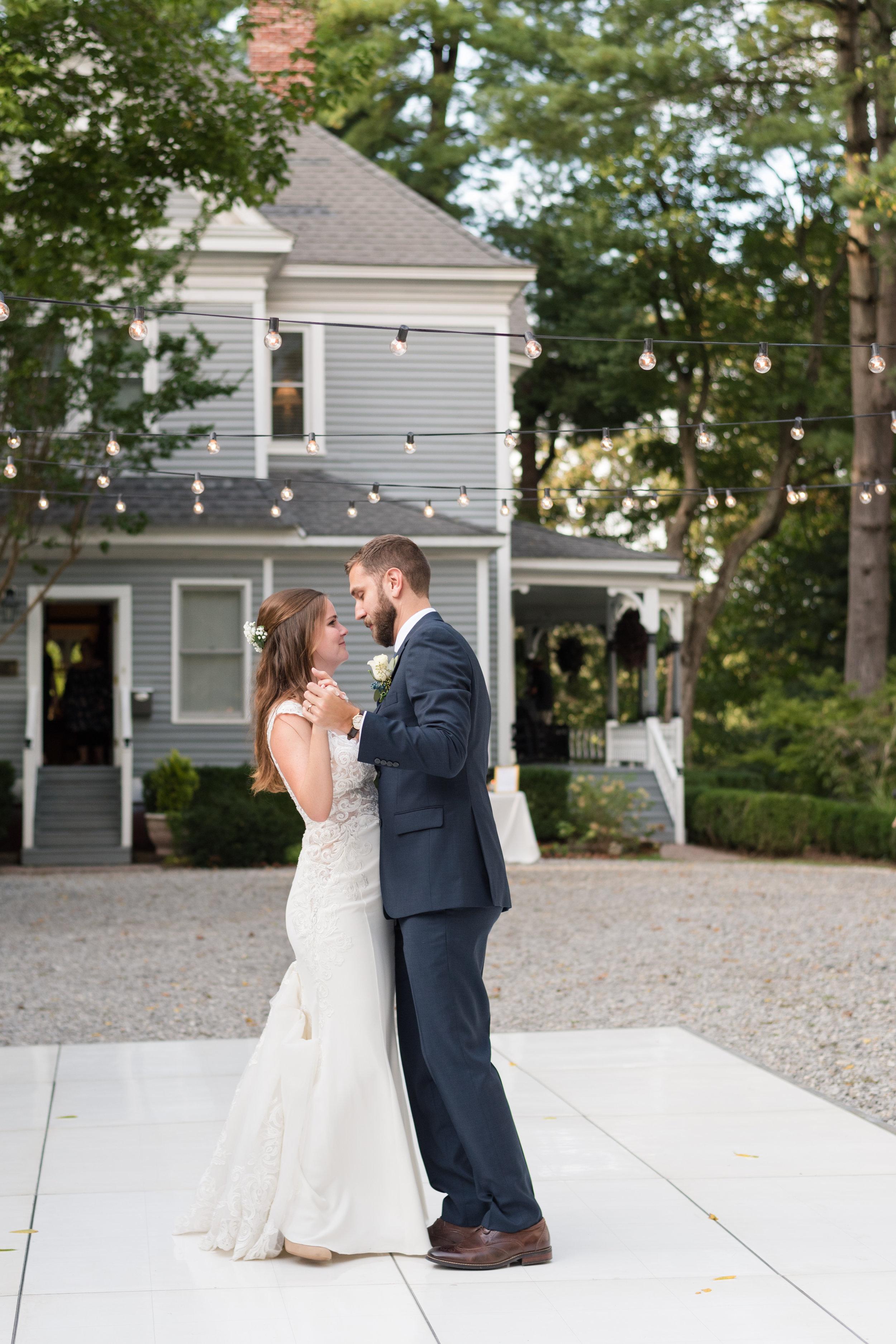 wedding-photographer-asheville-030.jpg
