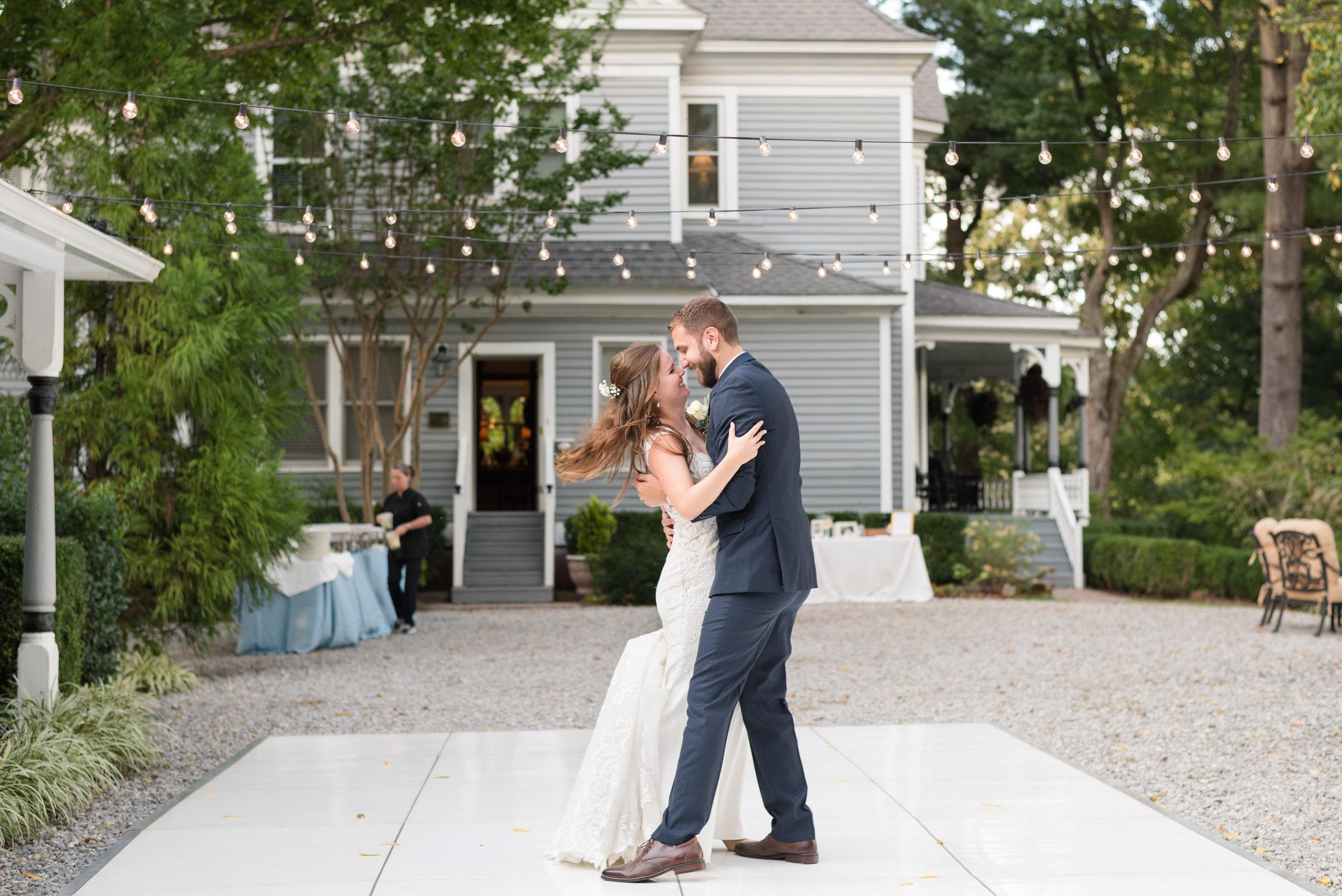 wedding-photographer-asheville-031.jpg
