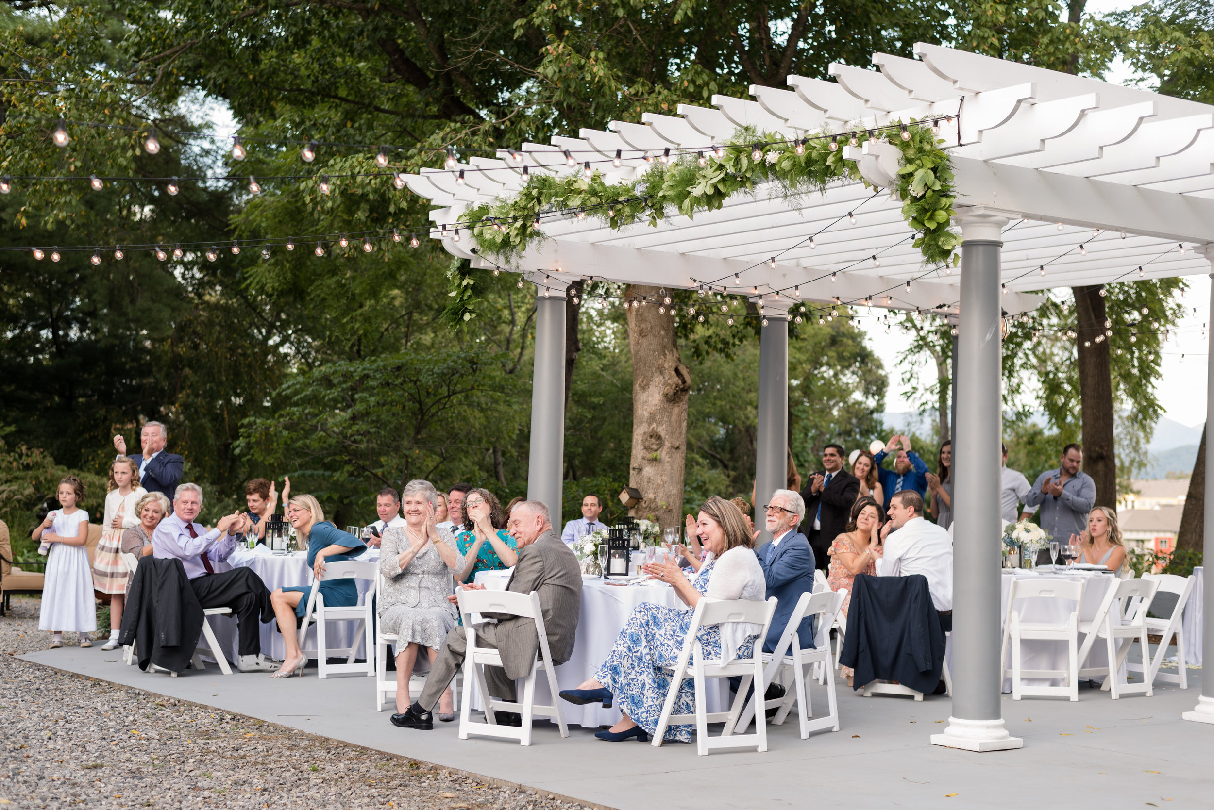 wedding-photographer-asheville-032.jpg