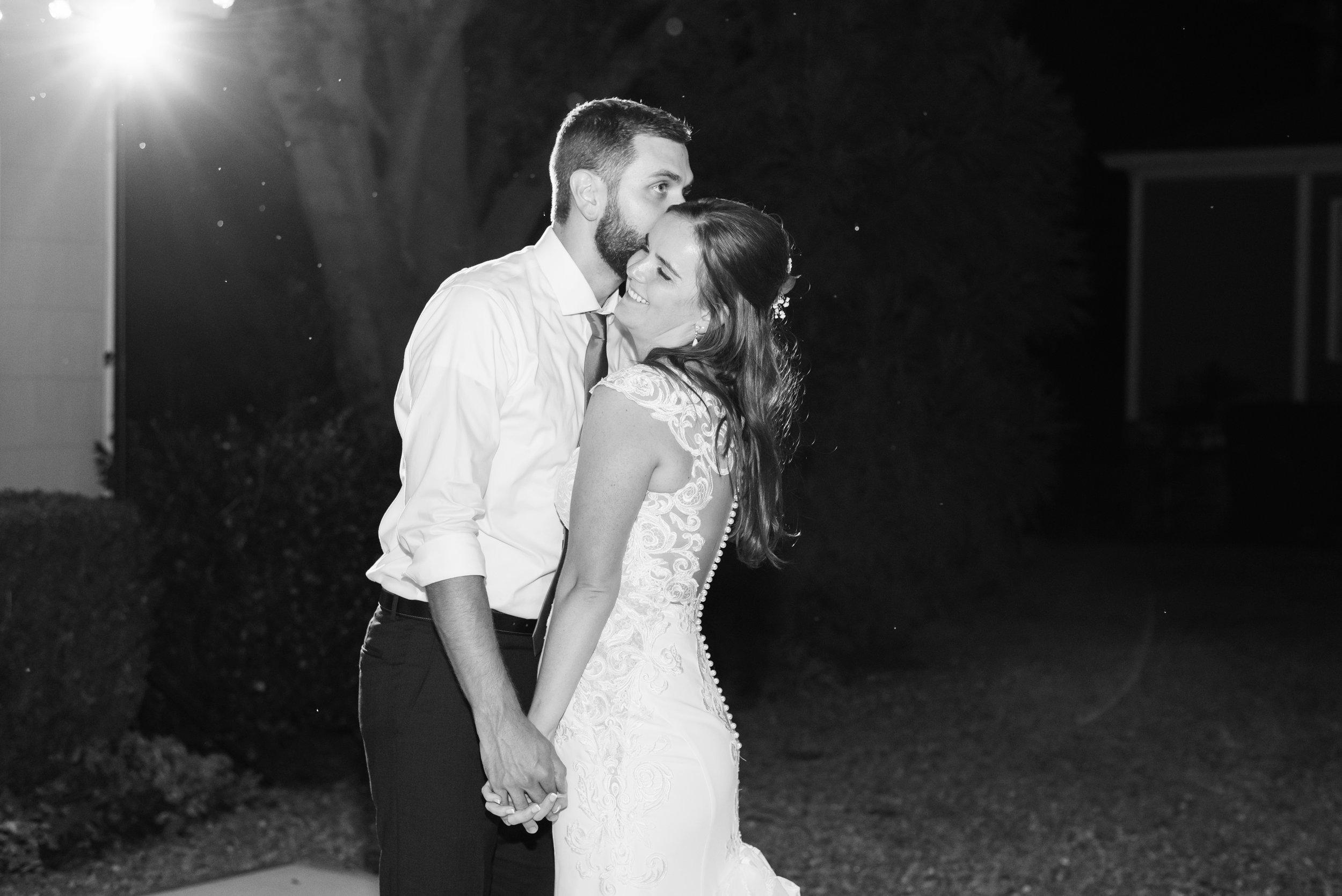 wedding-photographer-asheville-036.jpg
