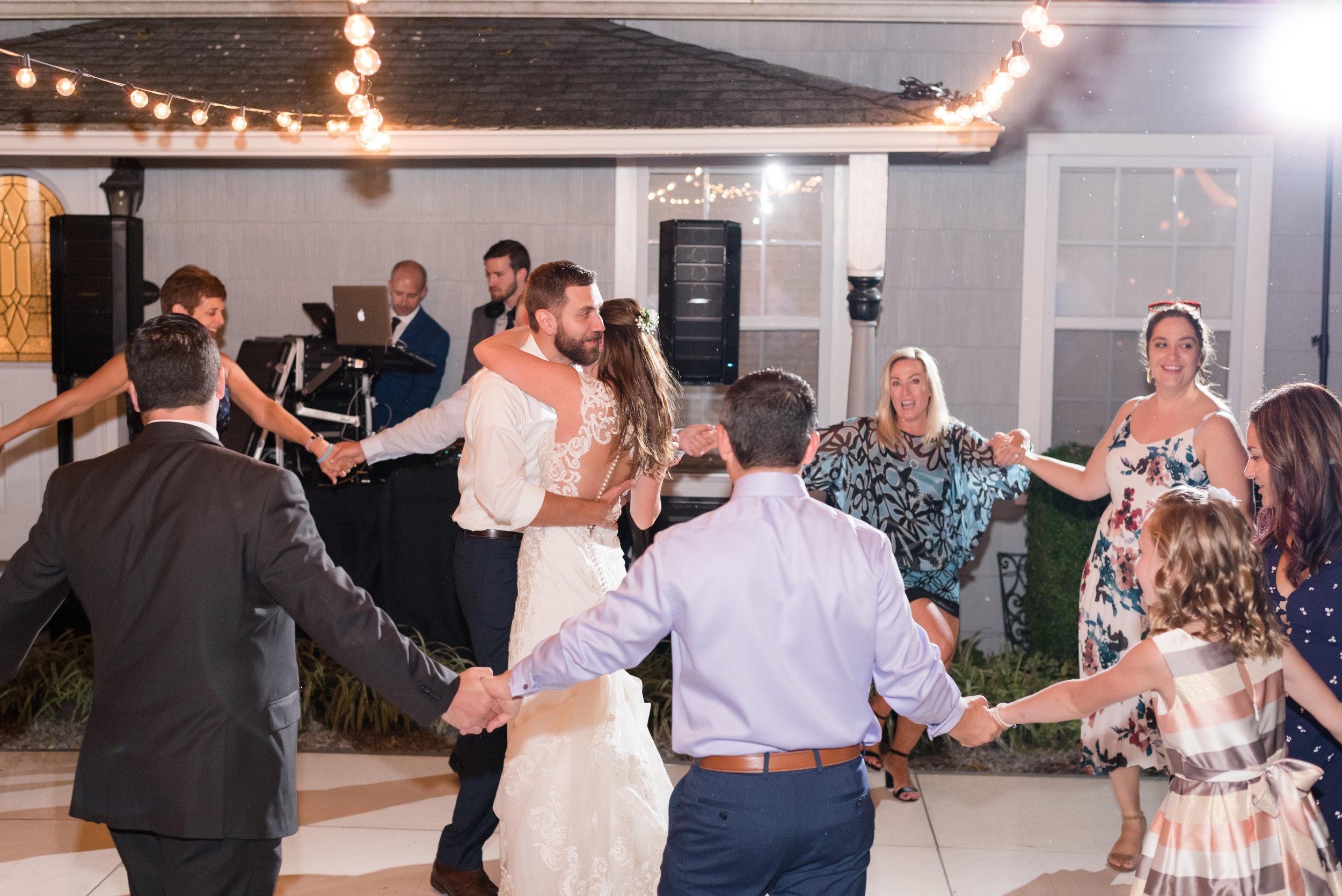 wedding-photographer-asheville-038.jpg