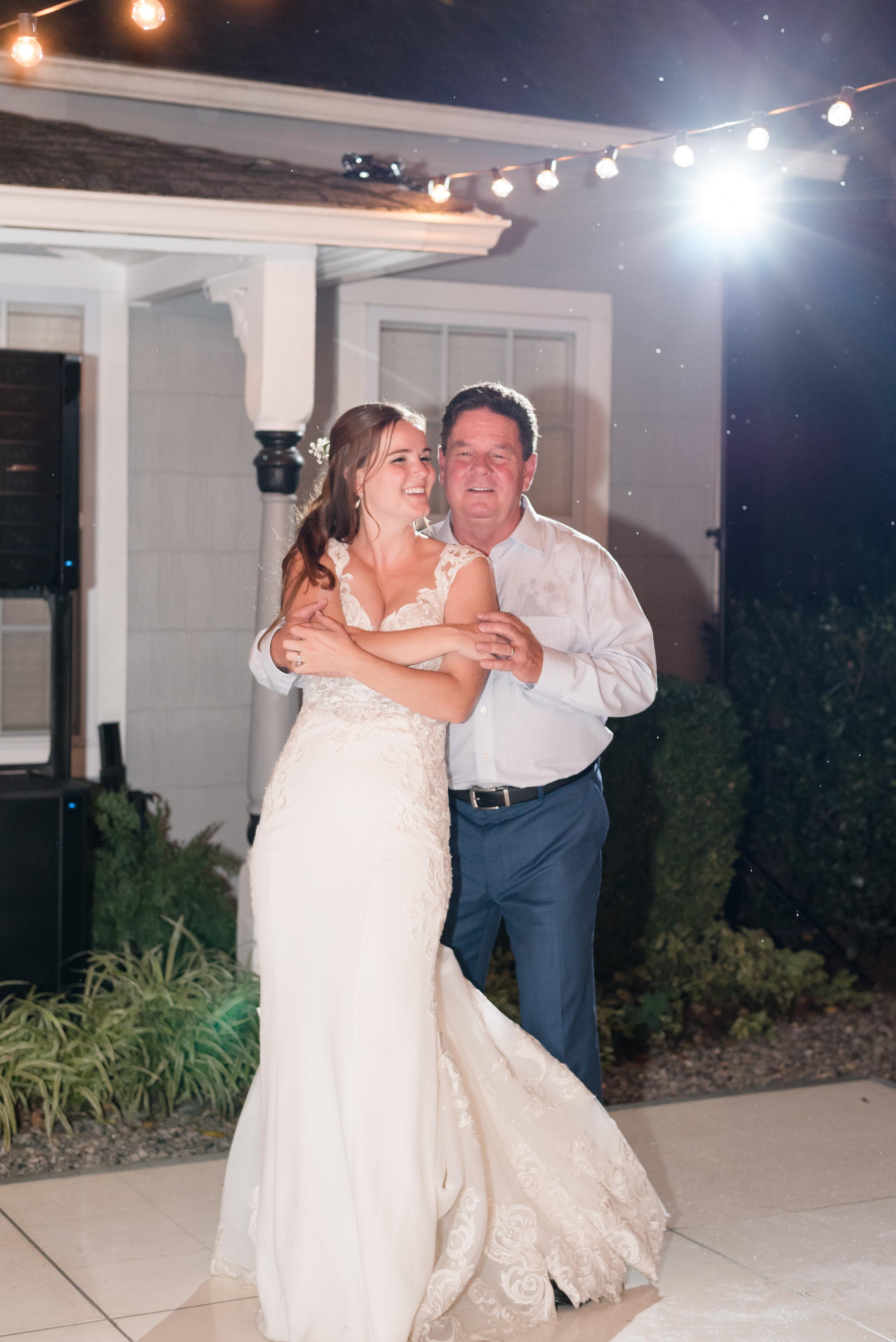 wedding-photographer-asheville-037.jpg