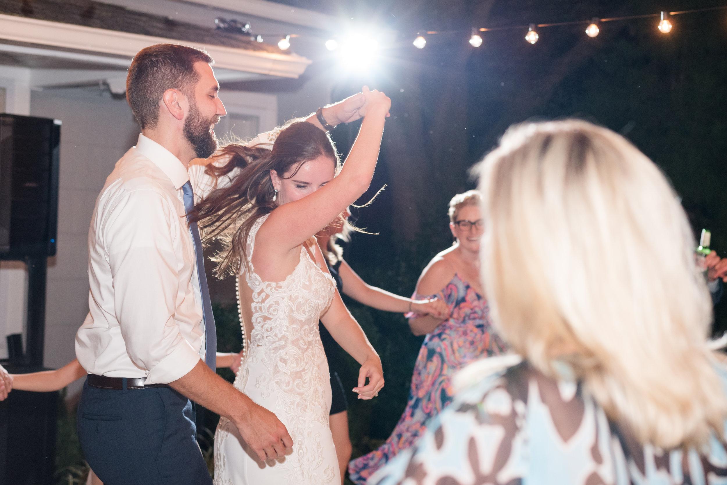 wedding-photographer-asheville-039.jpg