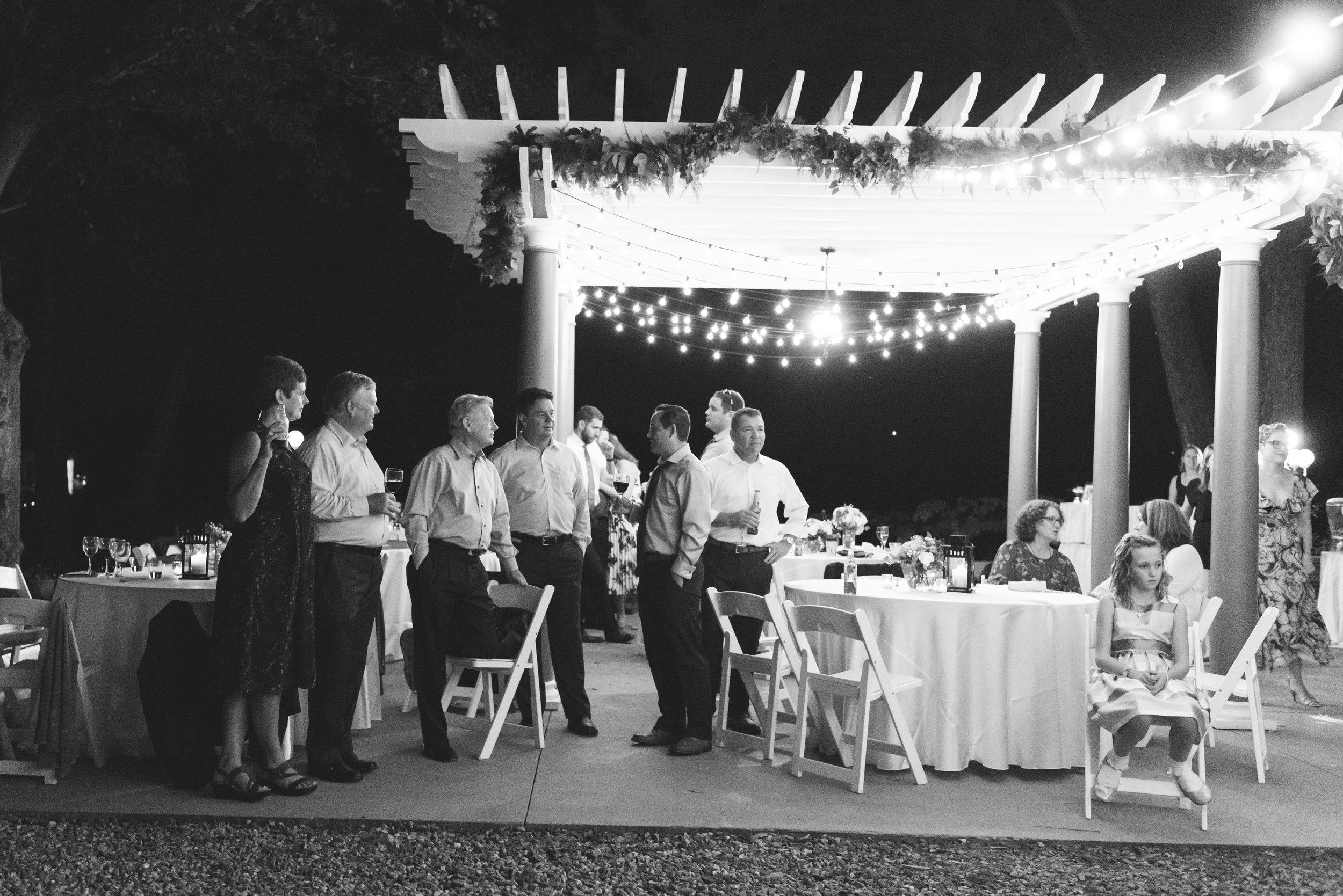 wedding-photographer-asheville-040.jpg