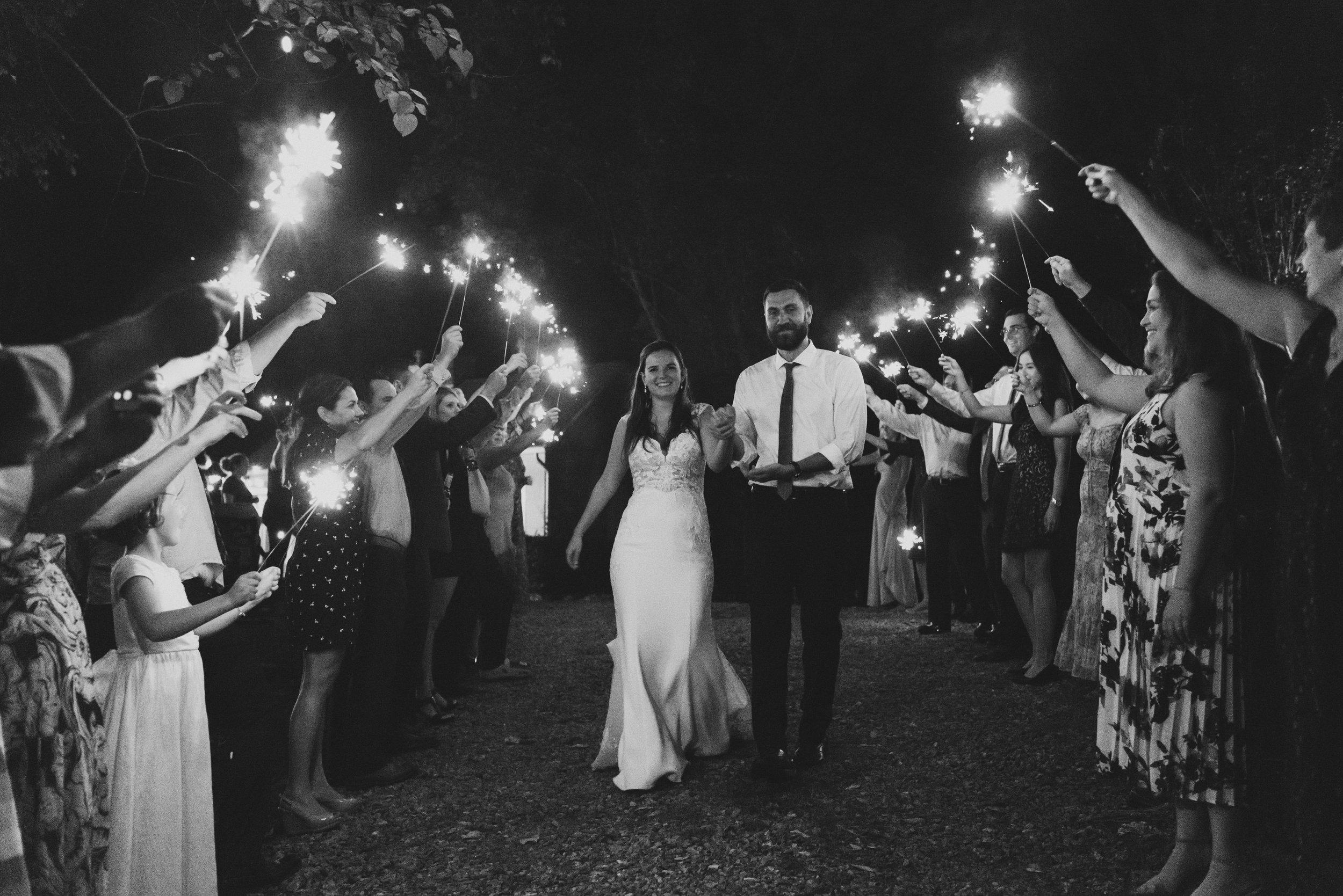 wedding-photographer-asheville-041.jpg