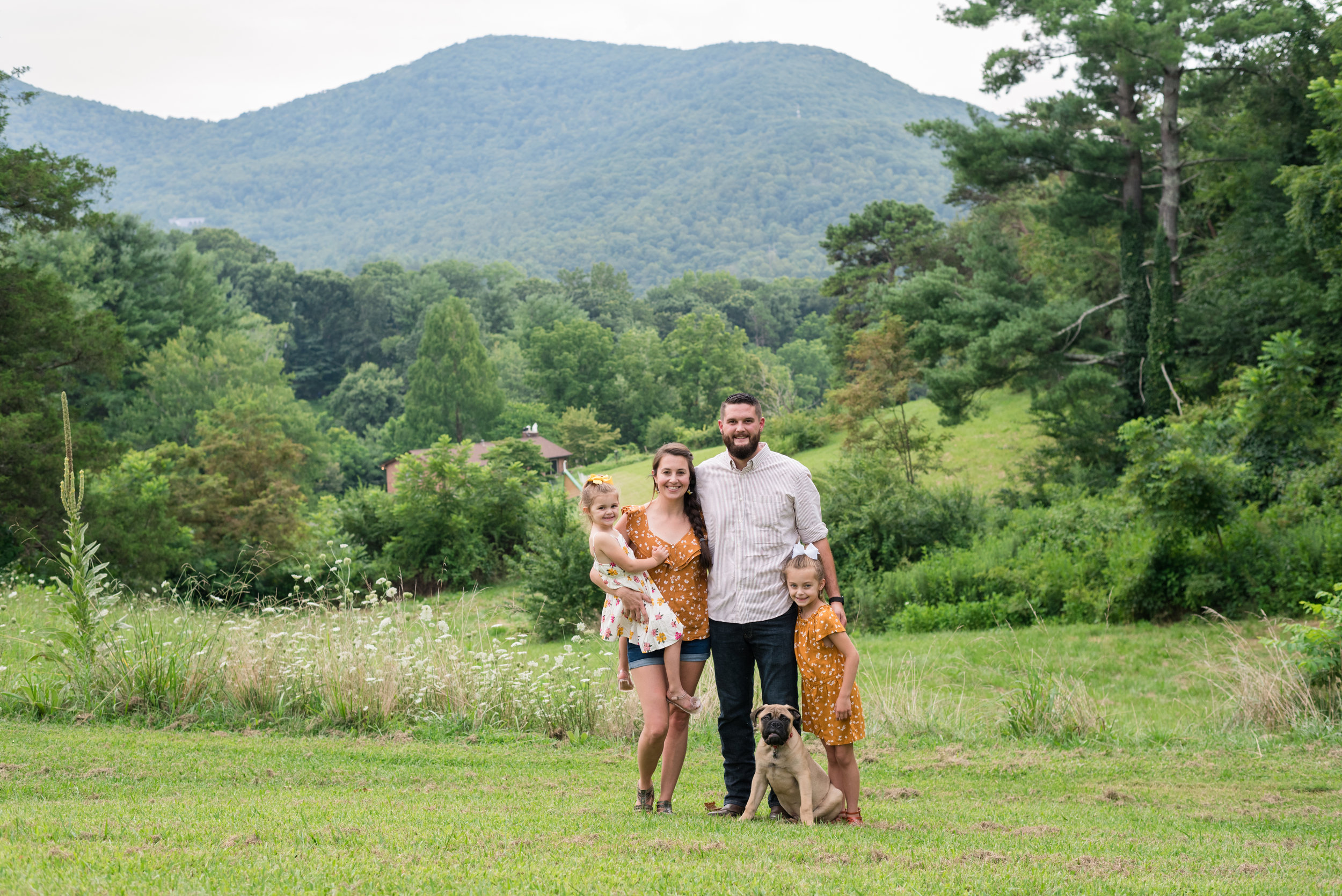 asheville-family-photographer- 001.jpg