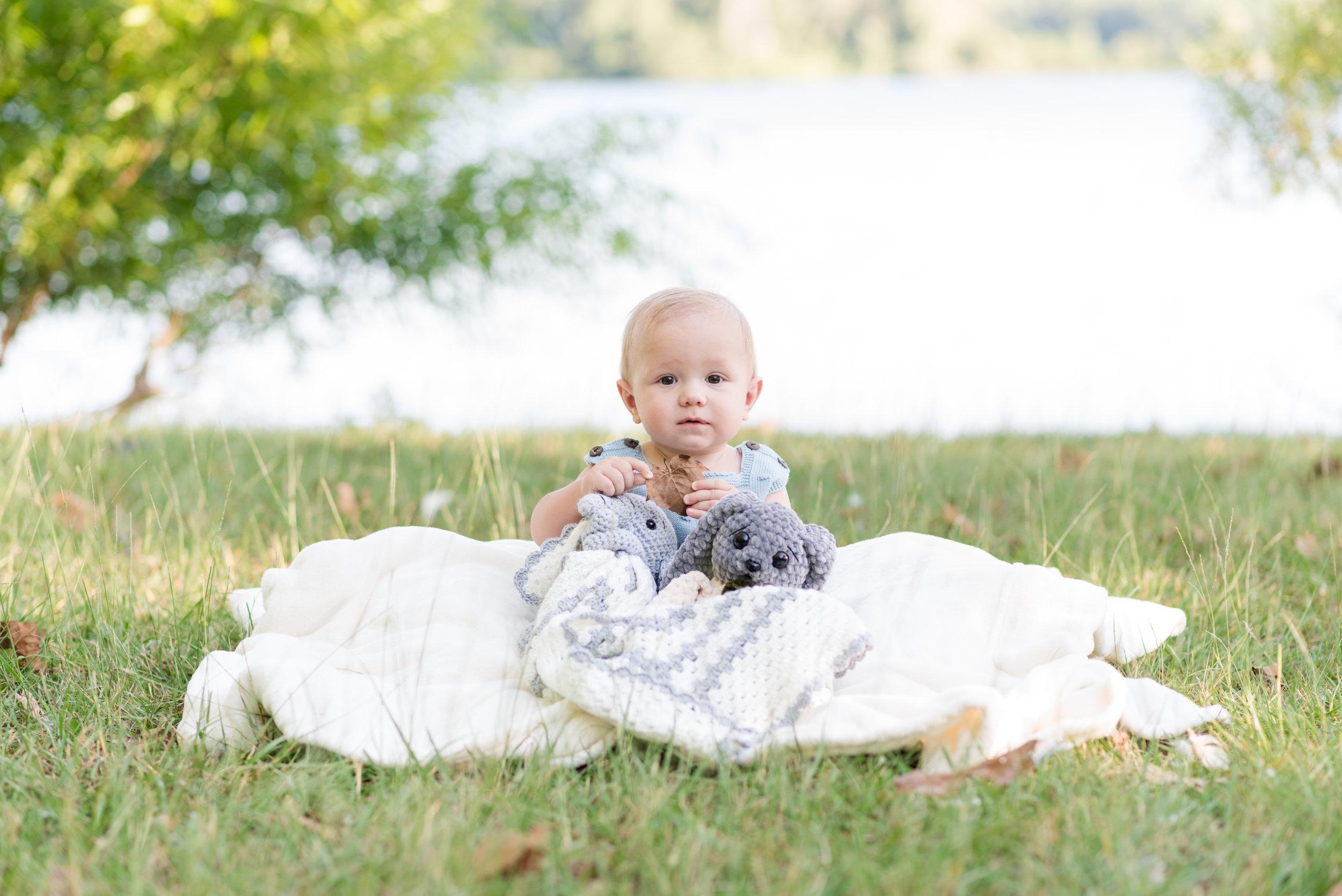 asheville-family-photographer-01.jpg