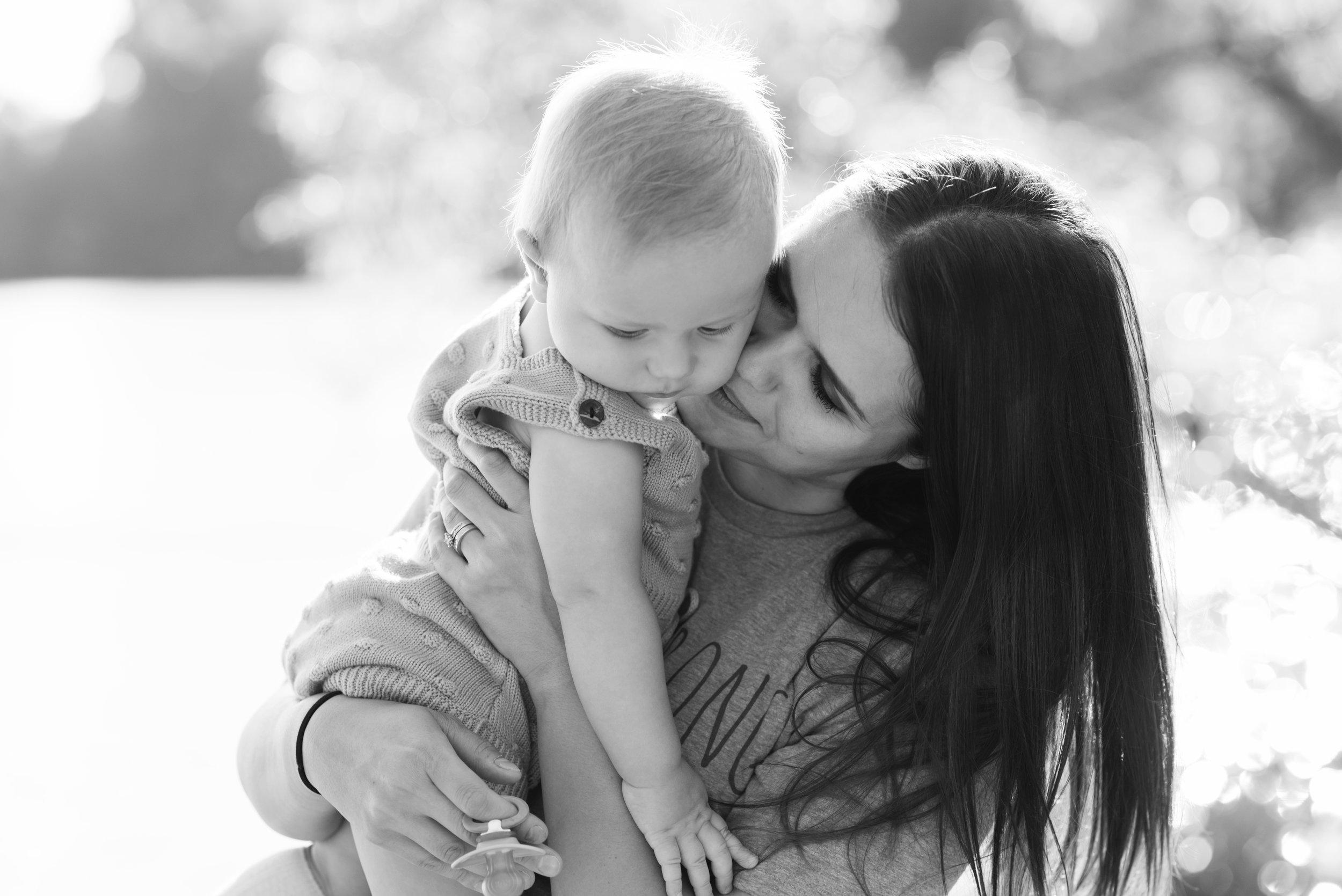 asheville-family-photographer-03.jpg