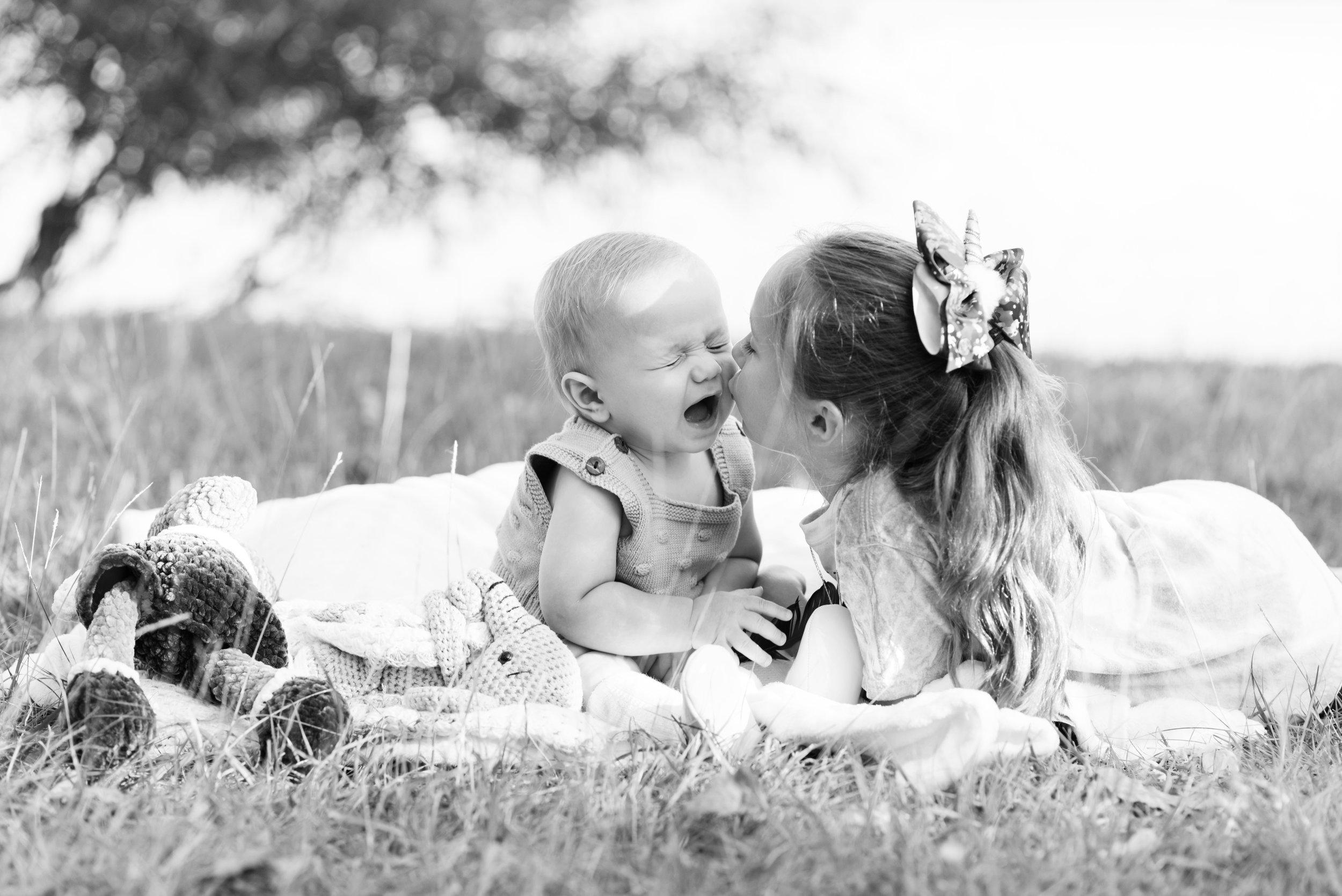 asheville-family-photographer-05.jpg