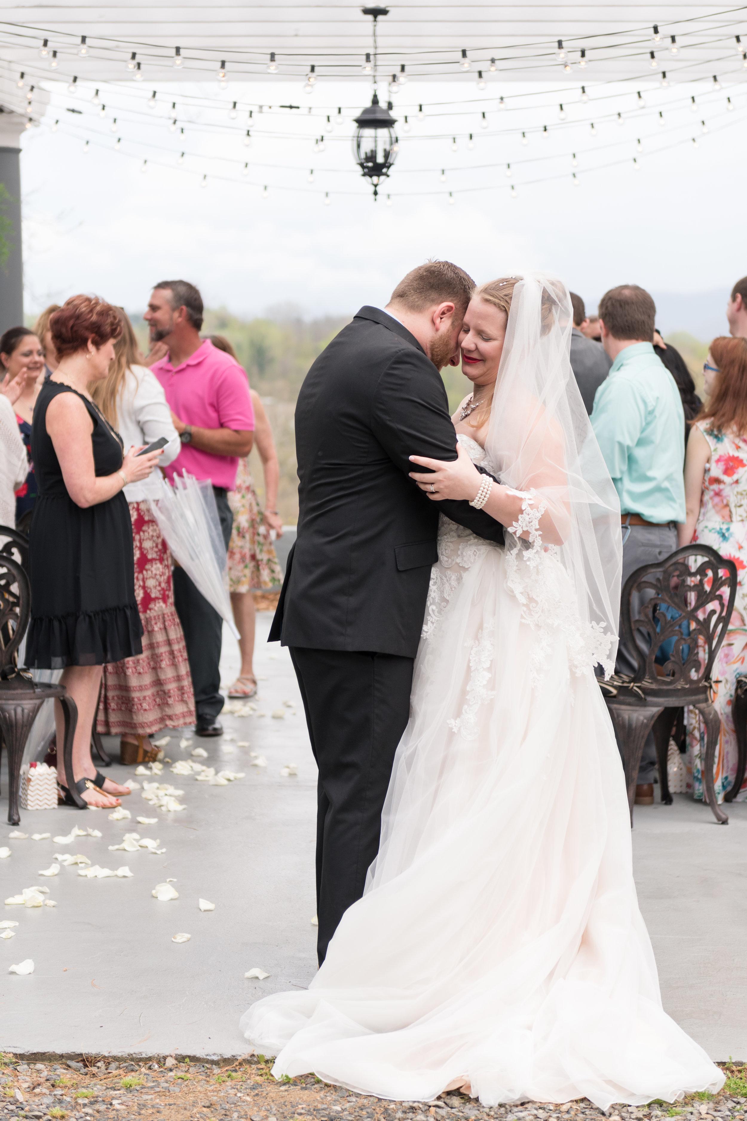 Biltmore-village-inn-weddings-004.jpg