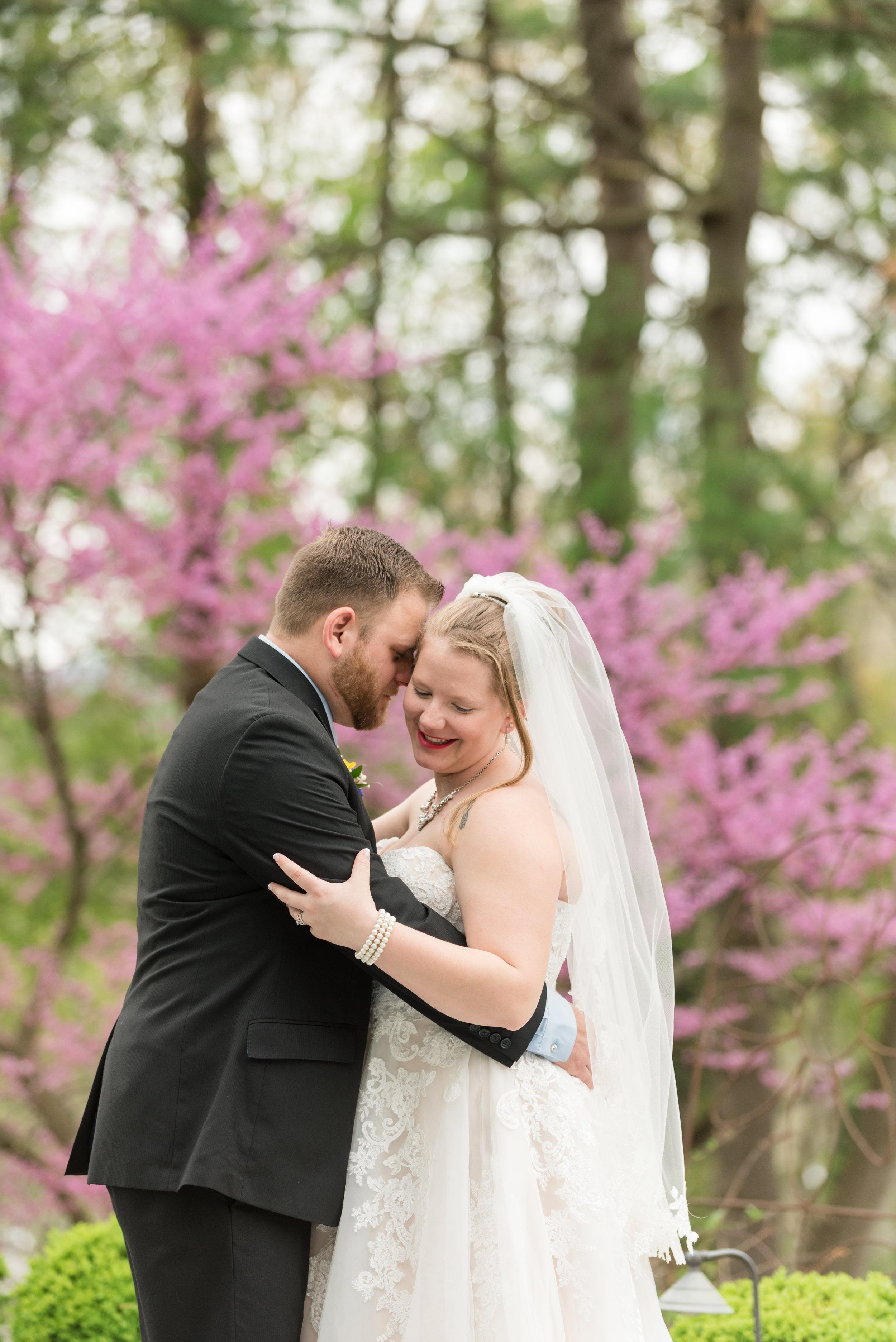Biltmore-village-inn-weddings-005.jpg
