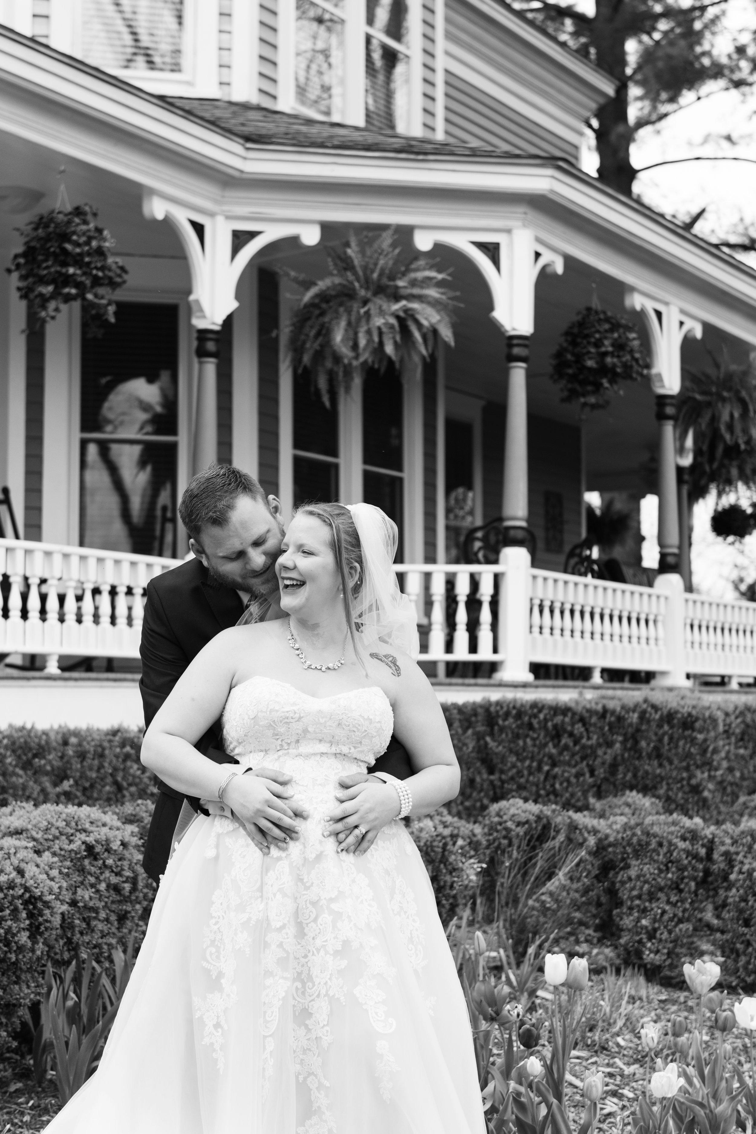 Biltmore-village-inn-weddings-006.jpg