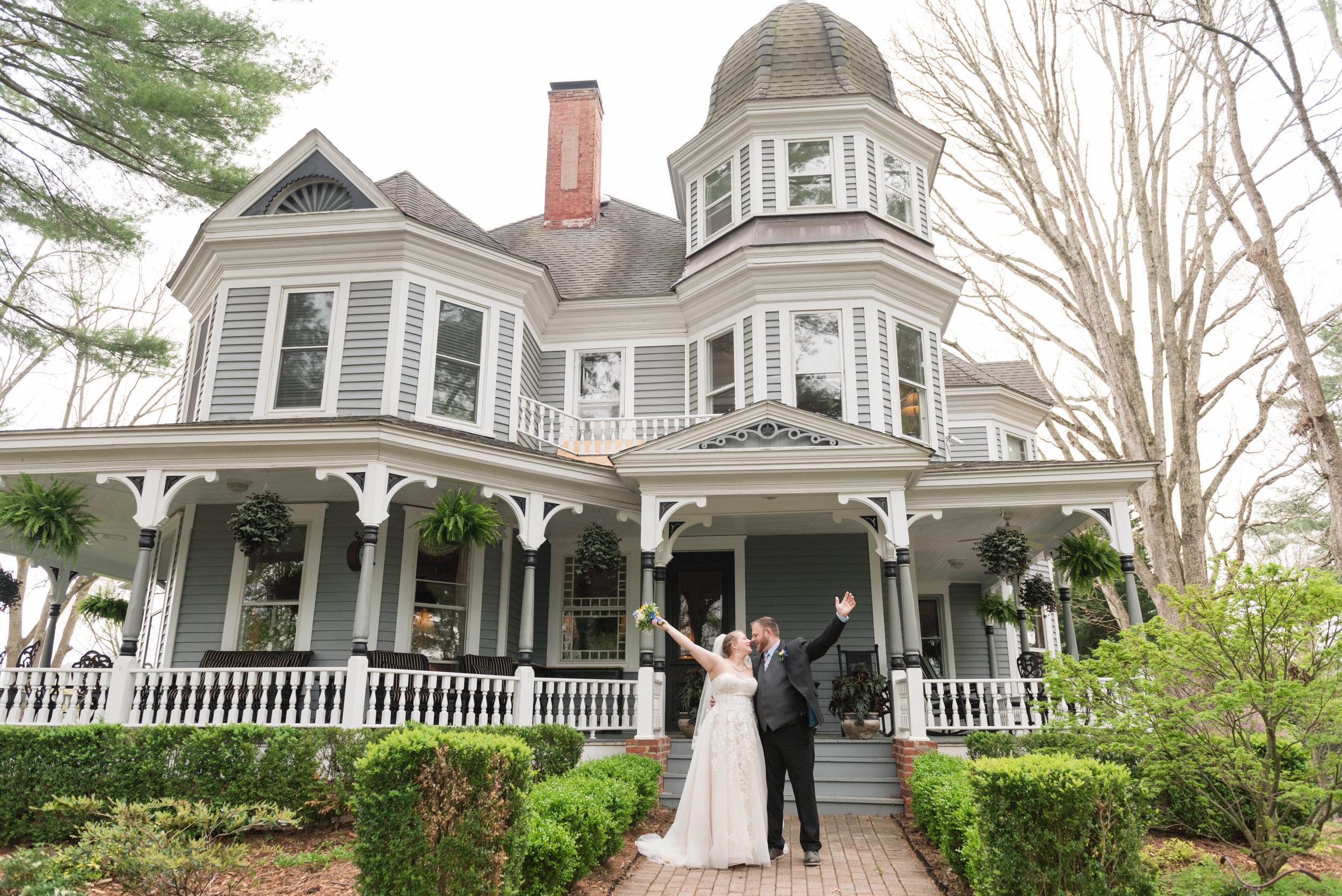 Biltmore-village-inn-weddings-007.jpg