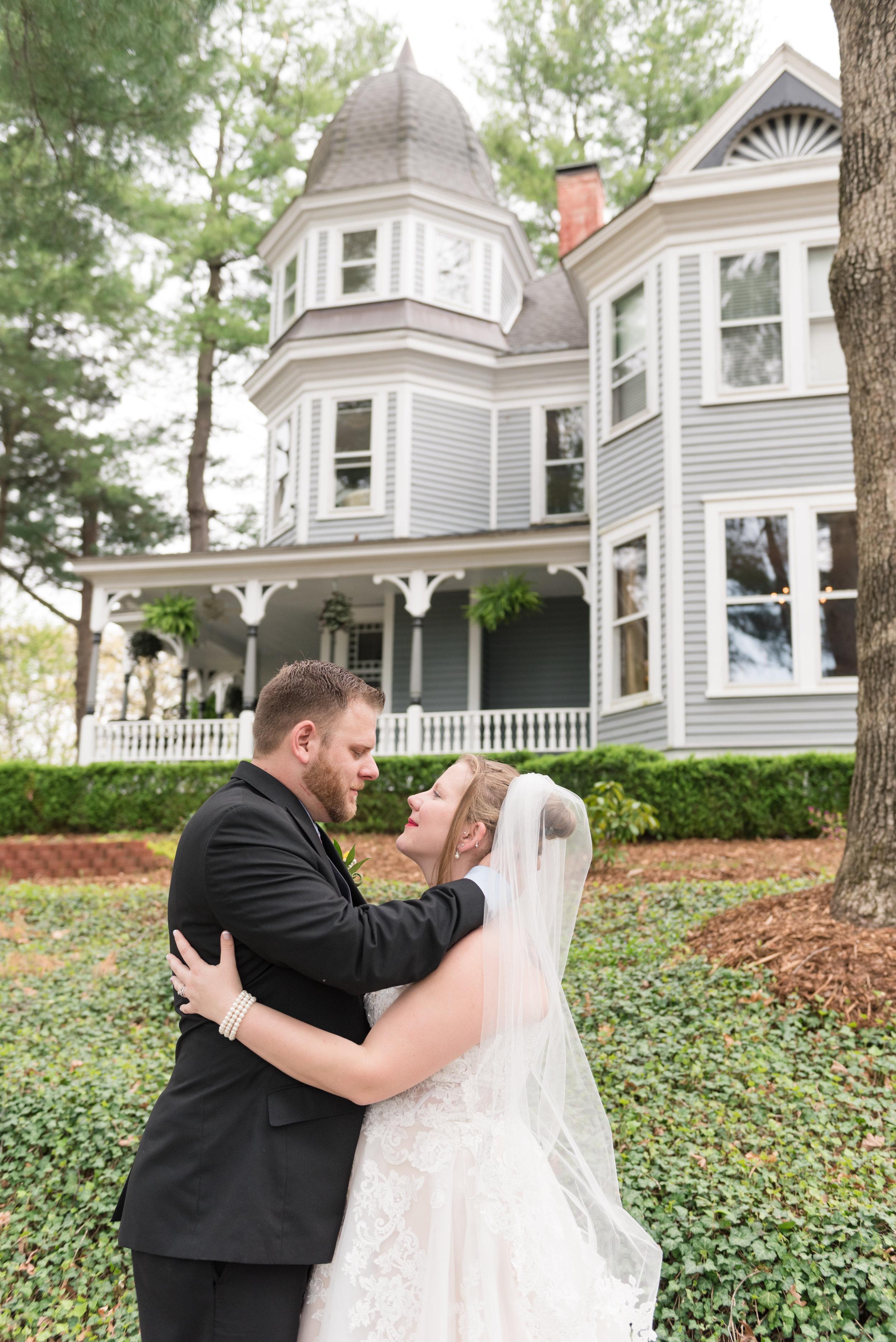 Biltmore-village-inn-weddings-010.jpg