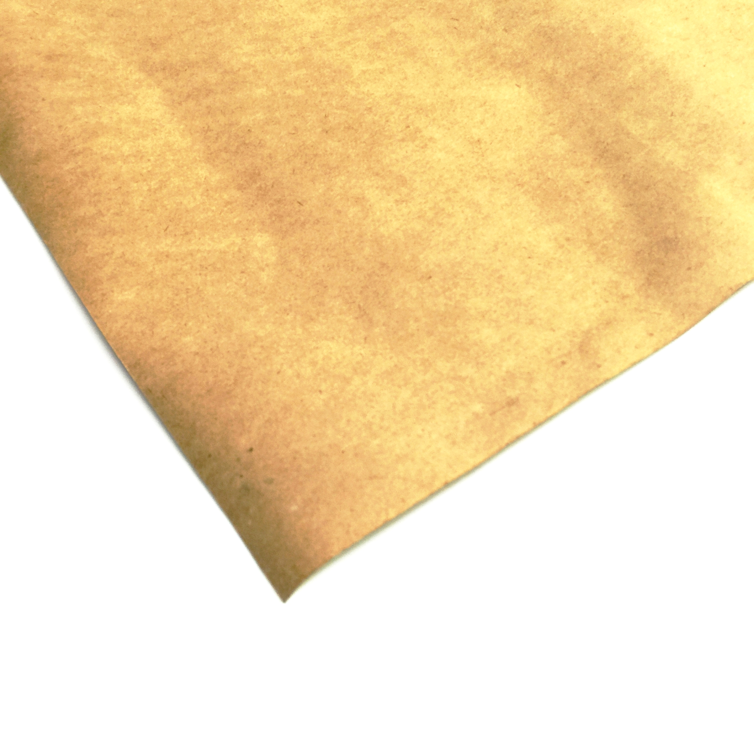 Oil Paper / Vegetable Fiber
