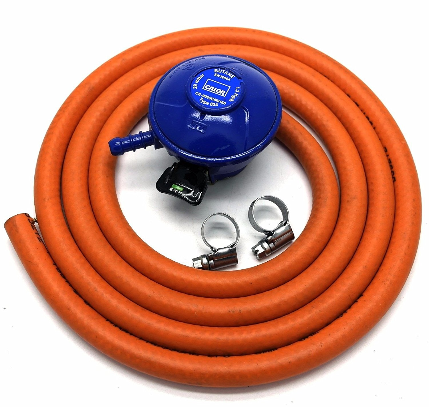 Specialty Hoses