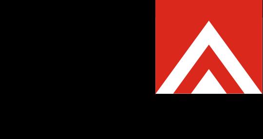logo-AmericanBiltrite.png