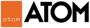 atom-logo.png
