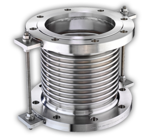 Special Metal Expansion Joints