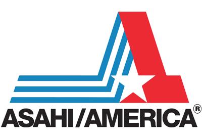 AsahiAmerica.png