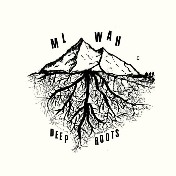ML Wah - Deep Roots