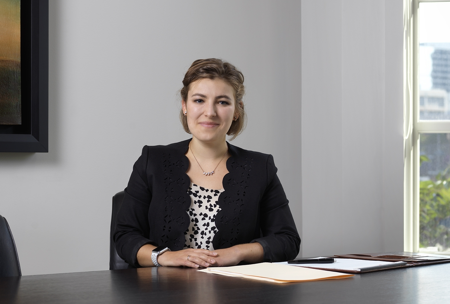 GRACE CARSWELL - CONTACTEmail: gcarswell@rodinlawfirm.comPhone: (403) 216-0329Fax: (403) 216-0970EDUCATIONB.A. 2015, University of VictoriaJ.D. 2018, University of AlbertaBAR ADMISSIONAlberta, 2019