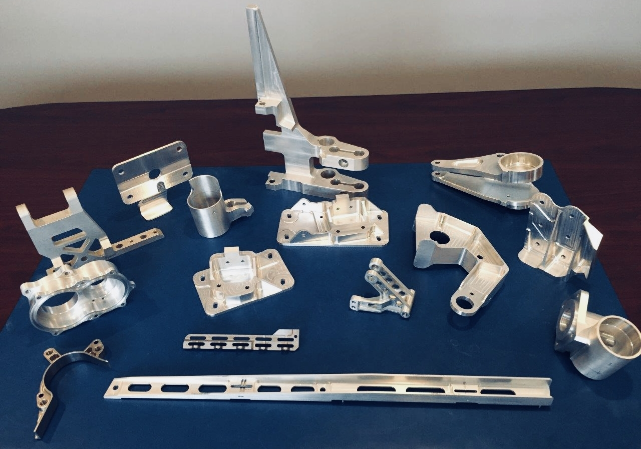 Small Precision Parts EDIT.JPG