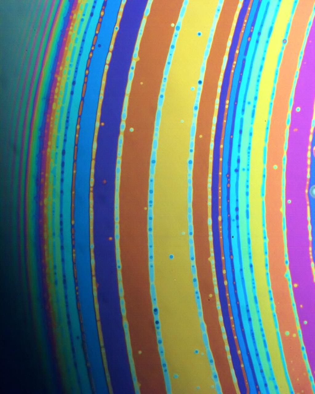 10xcolour_PSPMMA_200C_10007 (2).jpg